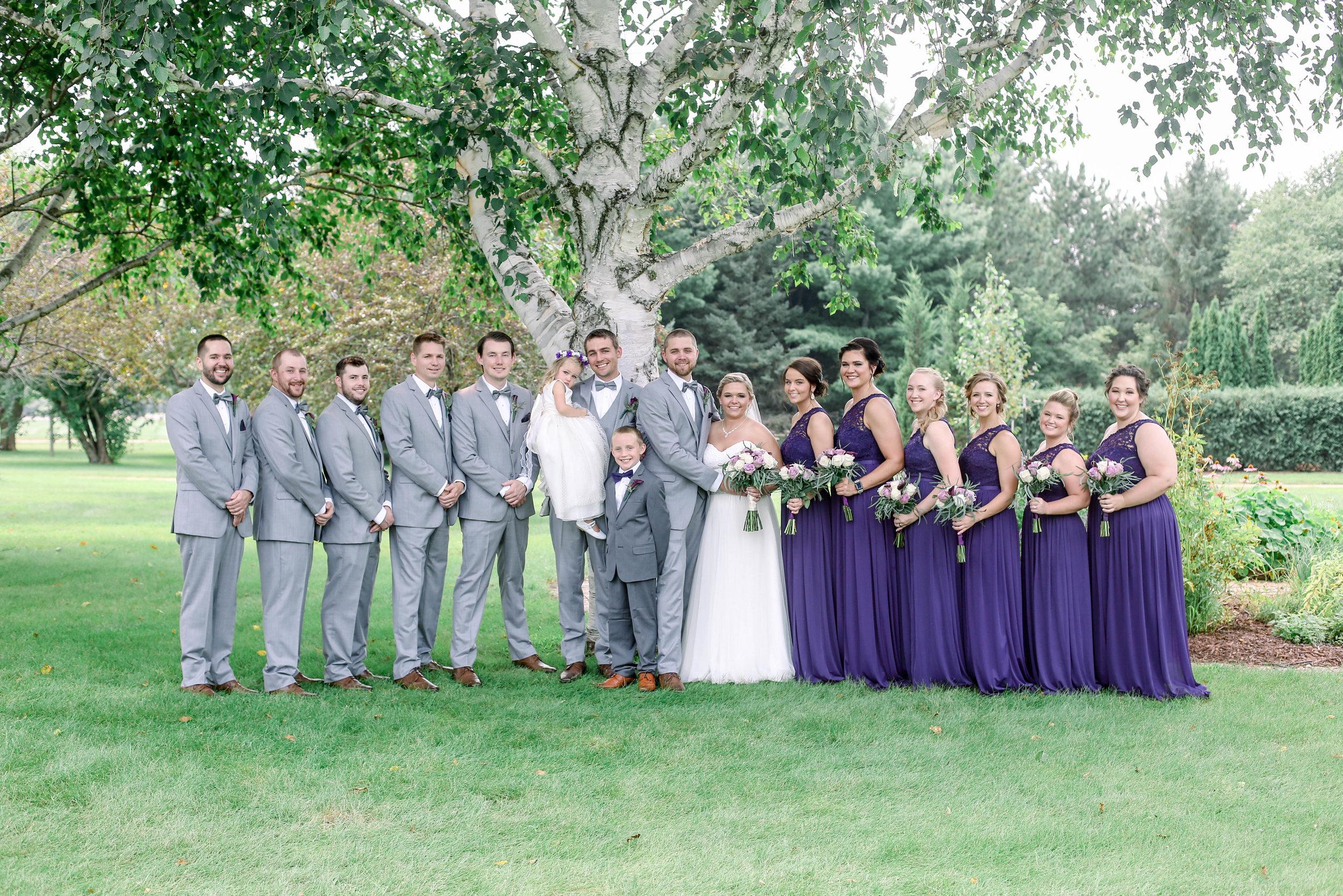 Nathan and Bobbi's Wedding (321 of 543).jpg