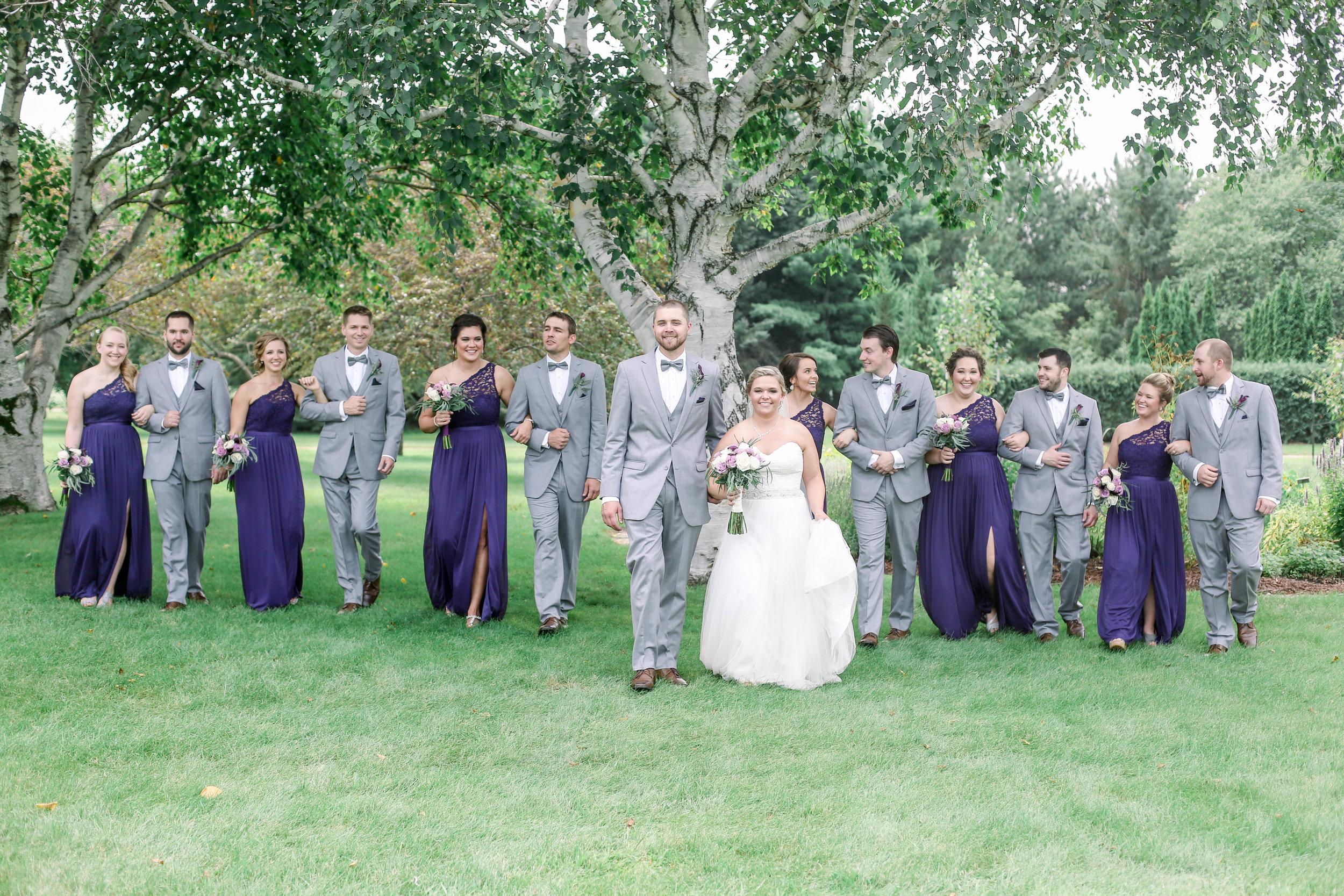 Nathan and Bobbi's Wedding (328 of 543).jpg