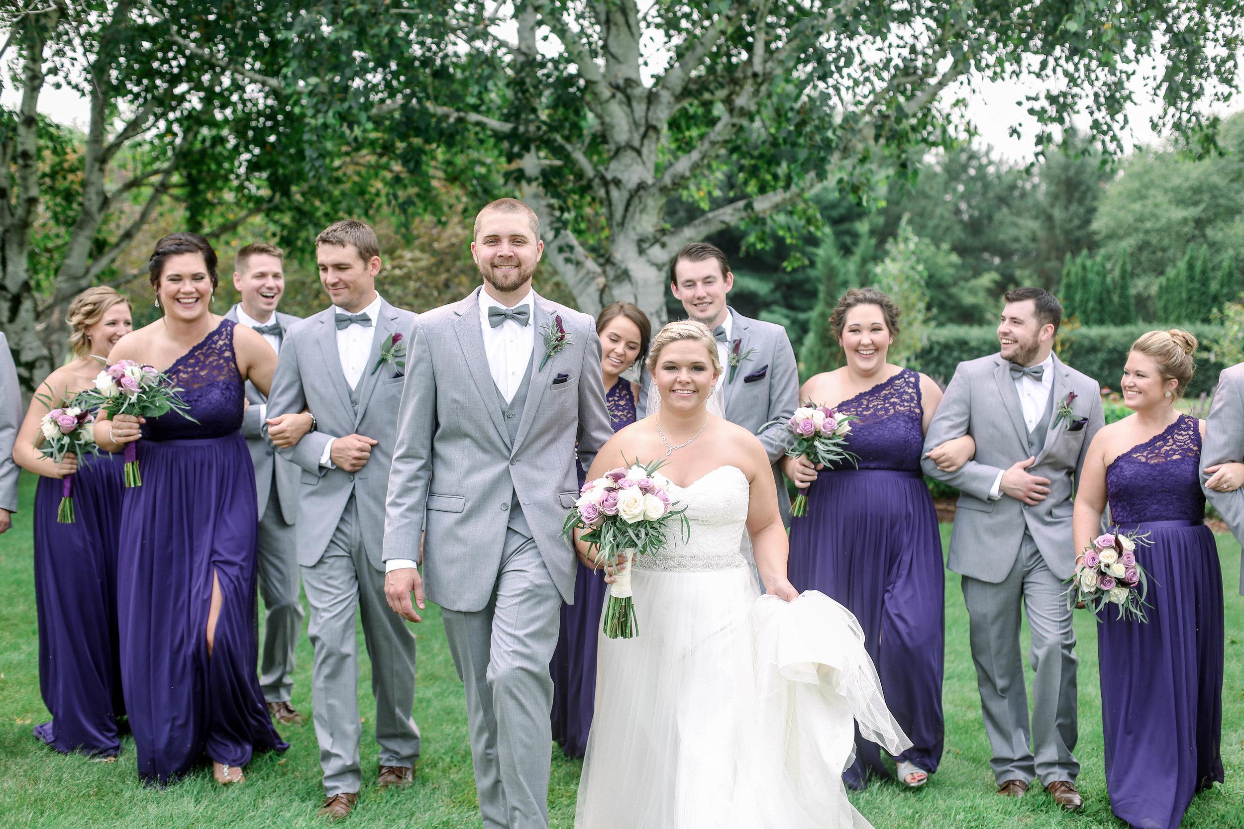 Nathan and Bobbi's Wedding (332 of 543).jpg