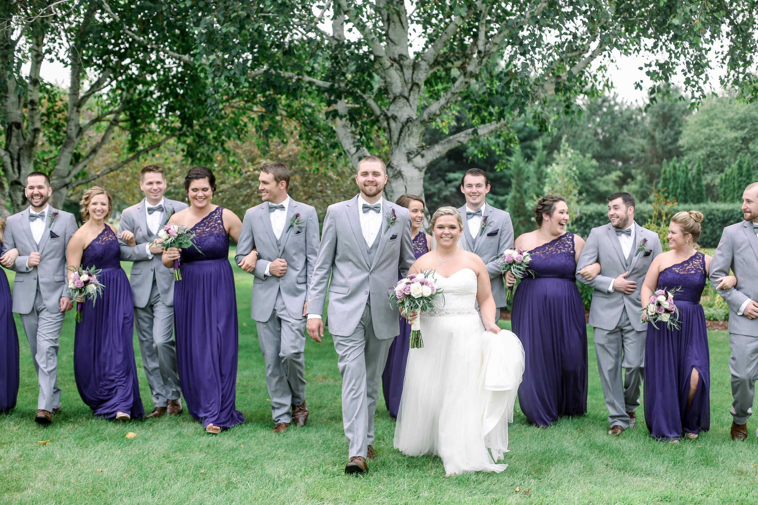 Nathan and Bobbi's Wedding (330 of 543).jpg