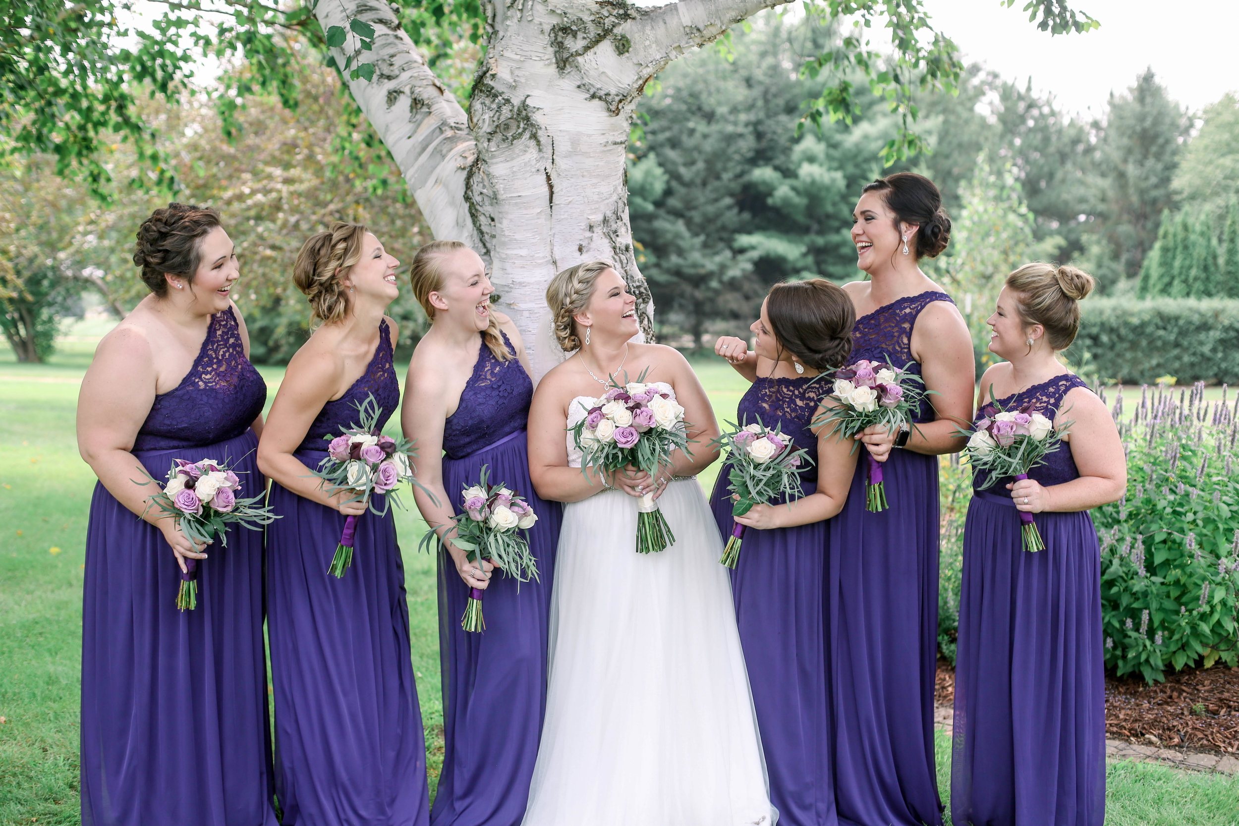 Nathan and Bobbi's Wedding (340 of 543).jpg