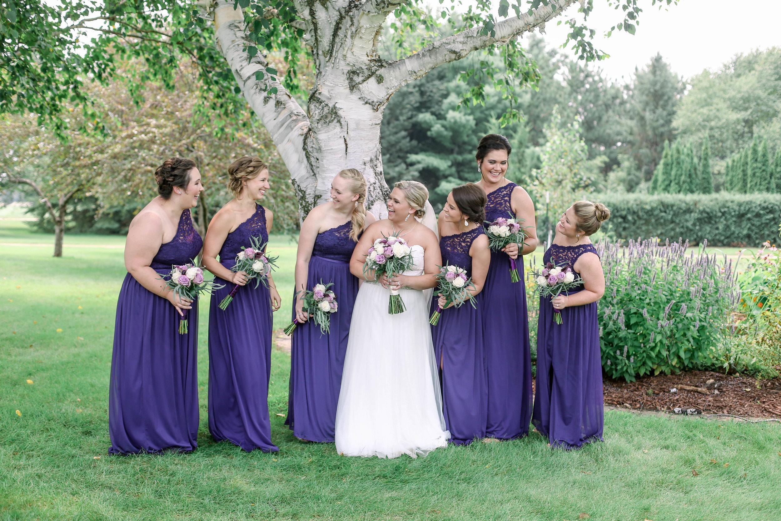 Nathan and Bobbi's Wedding (337 of 543).jpg