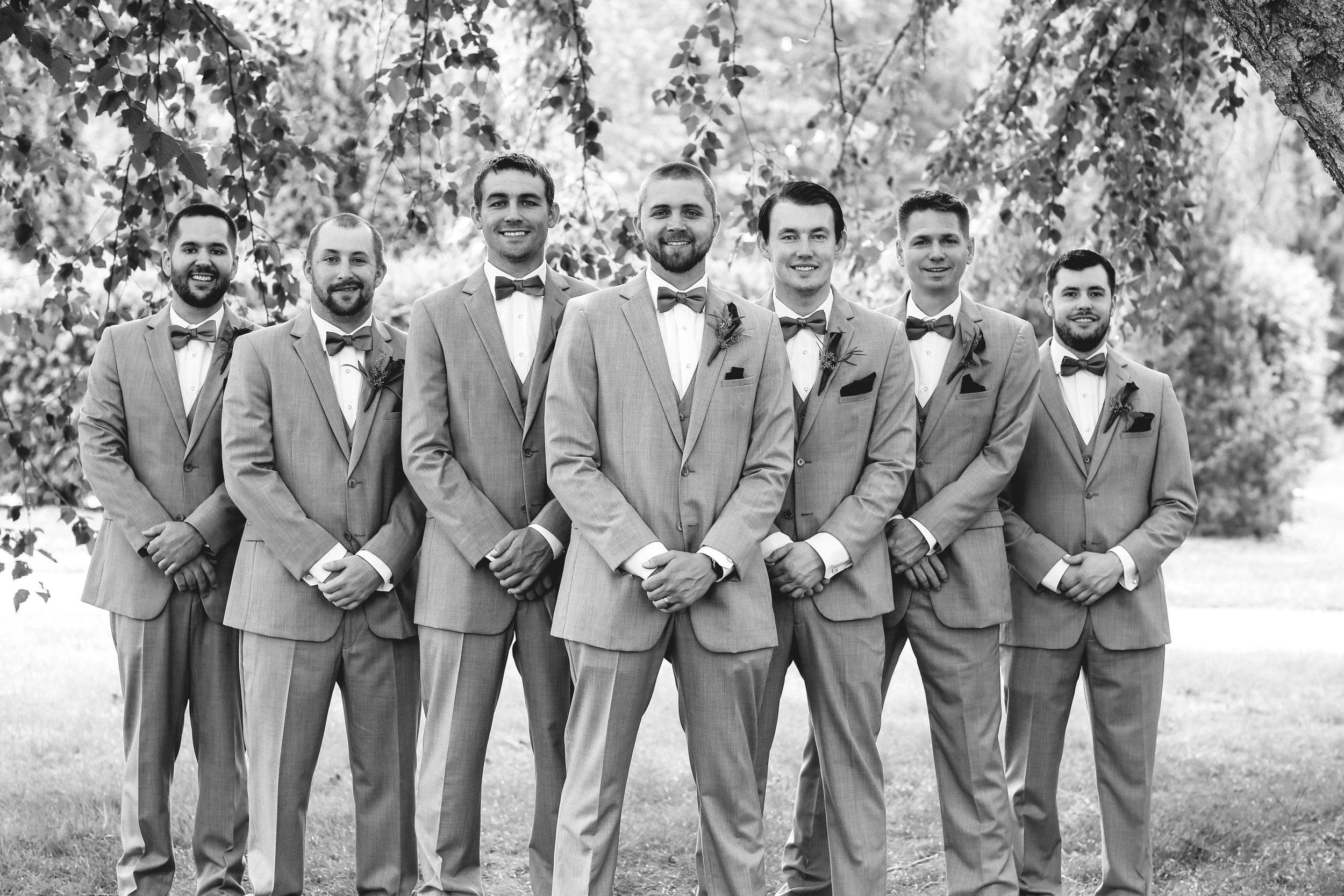 Nathan and Bobbi's Wedding (363 of 543).jpg
