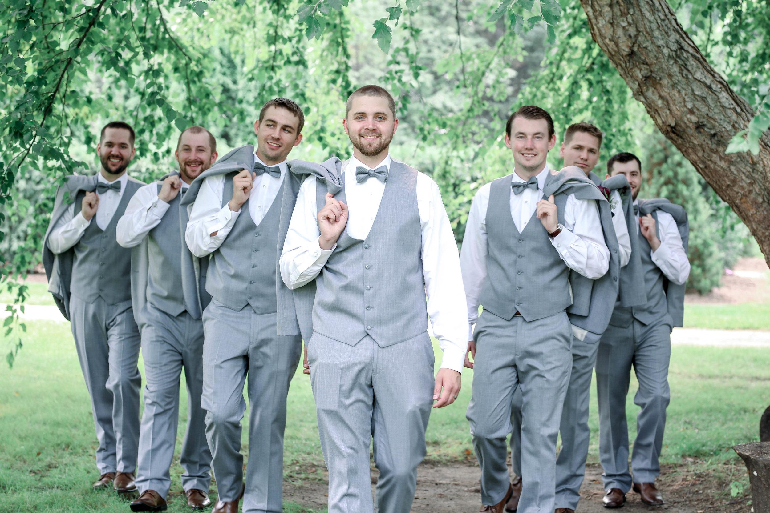Nathan and Bobbi's Wedding (368 of 543).jpg