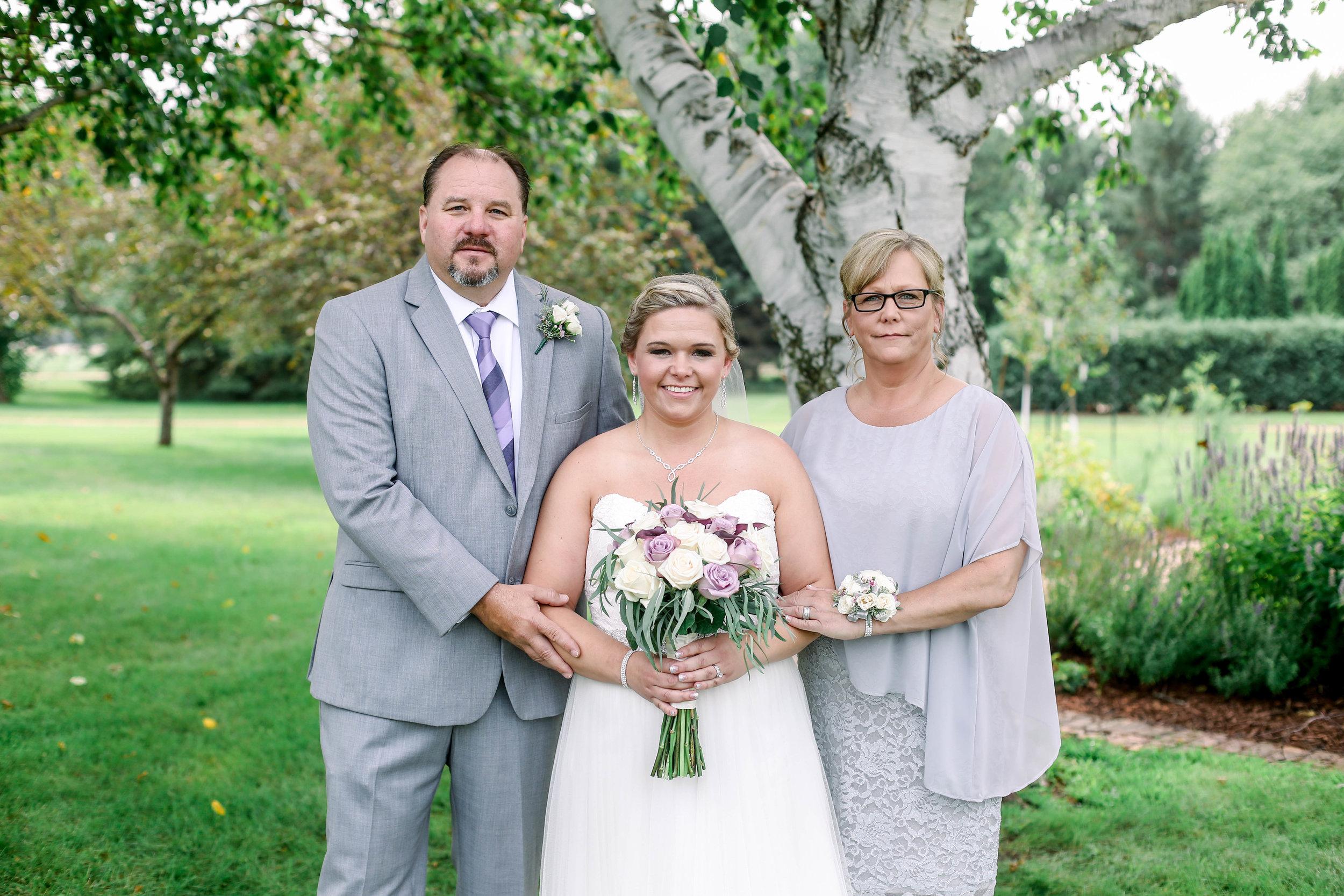 Nathan and Bobbi's Wedding (384 of 543).jpg