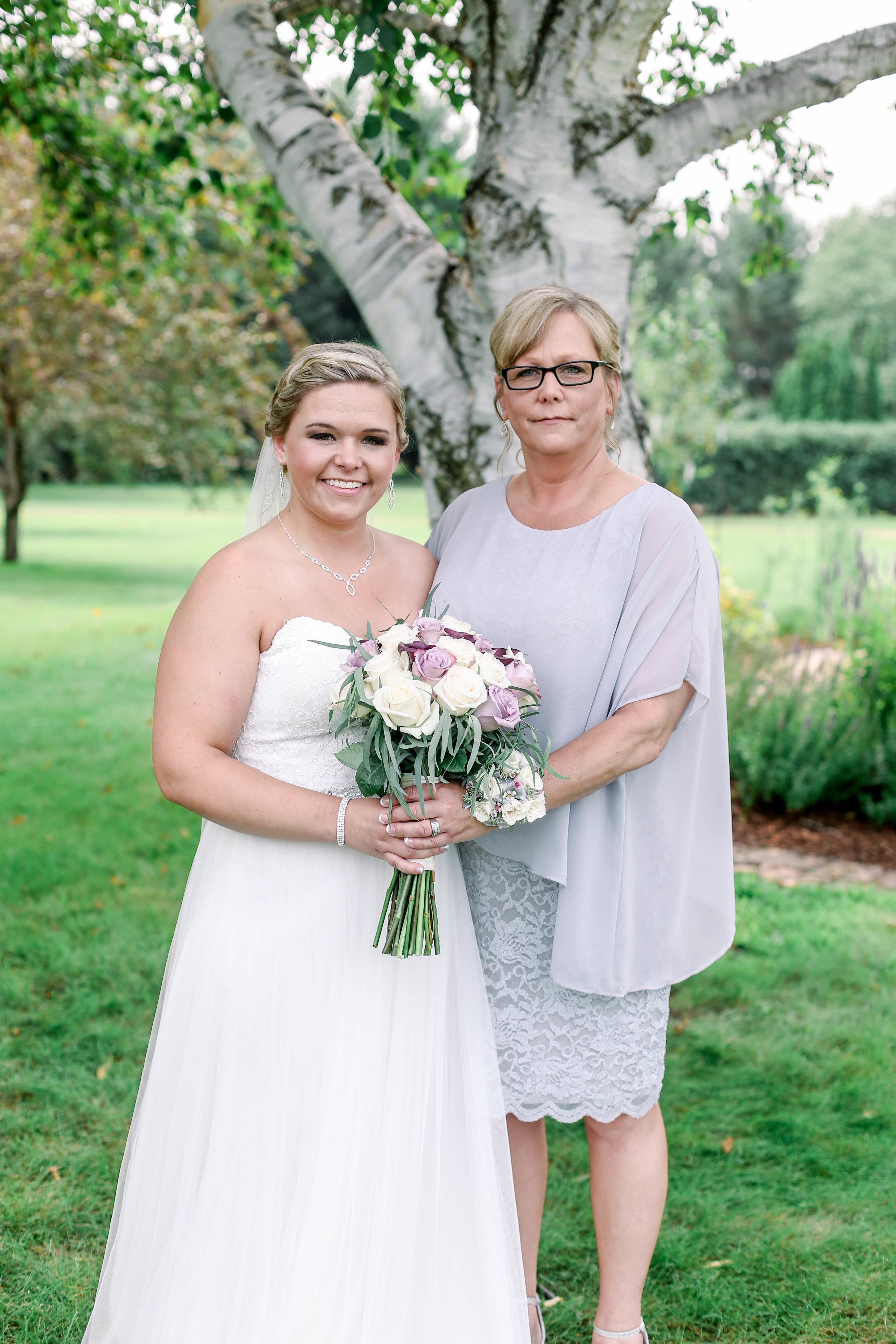 Nathan and Bobbi's Wedding (385 of 543).jpg