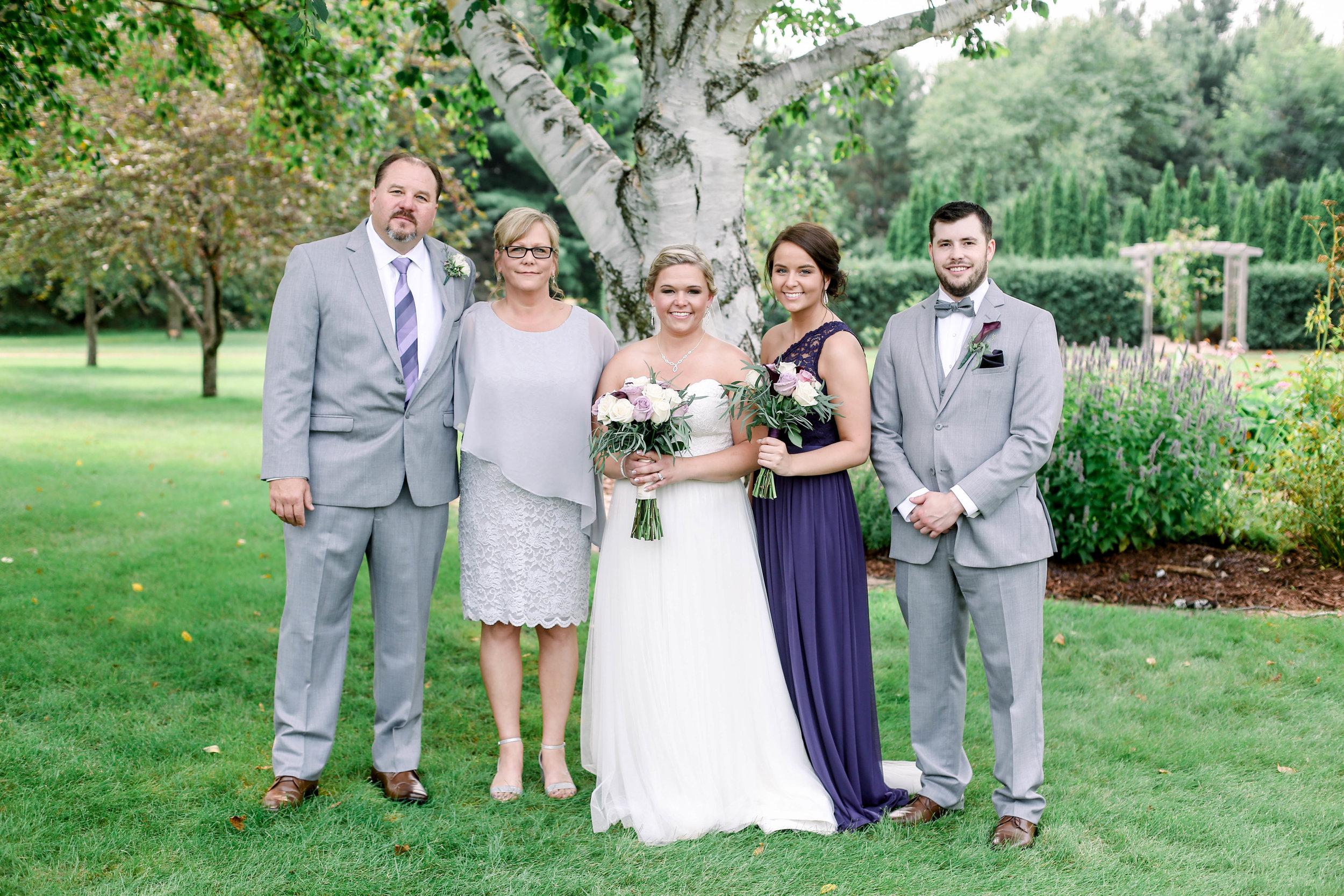 Nathan and Bobbi's Wedding (392 of 543).jpg