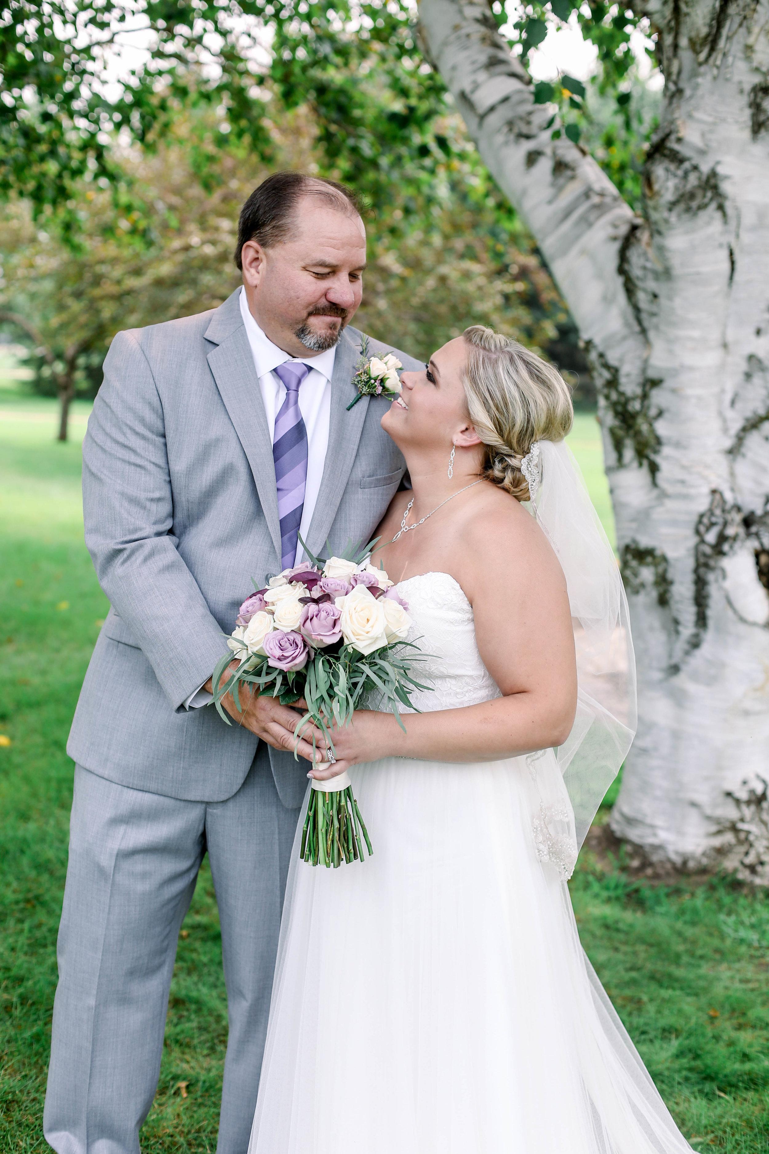 Nathan and Bobbi's Wedding (390 of 543).jpg