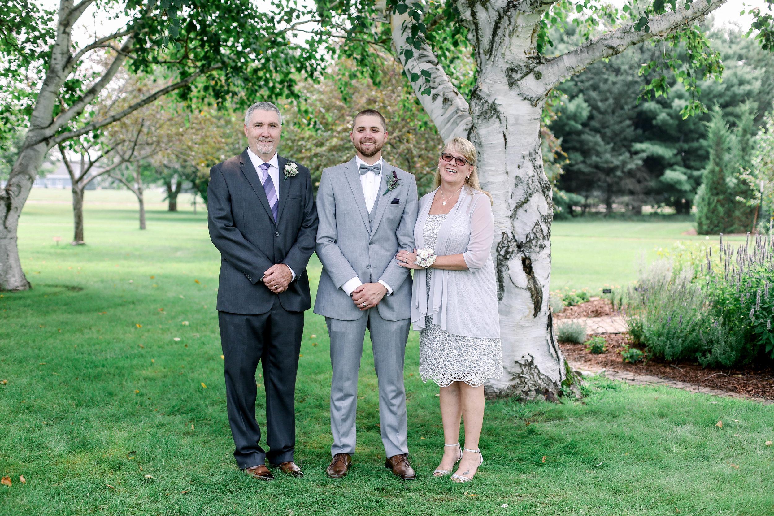 Nathan and Bobbi's Wedding (397 of 543).jpg