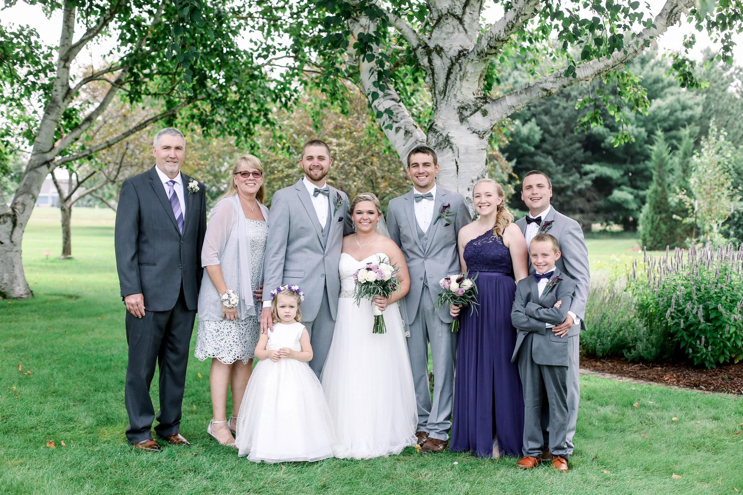 Nathan and Bobbi's Wedding (395 of 543).jpg