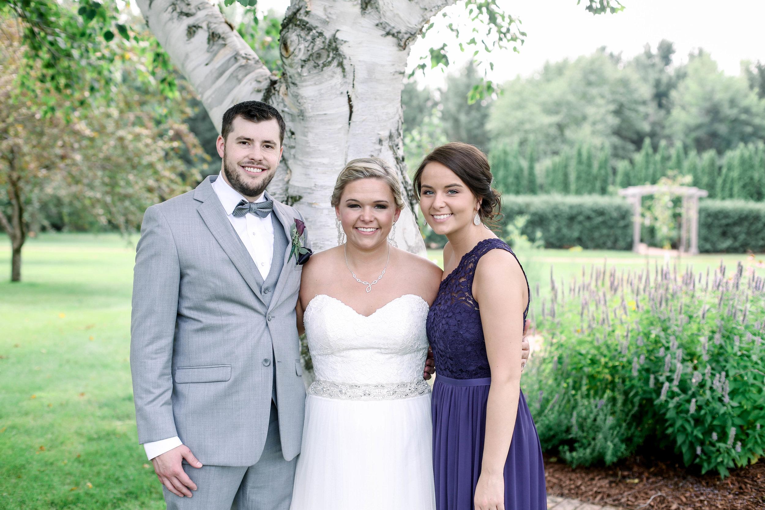Nathan and Bobbi's Wedding (402 of 543).jpg
