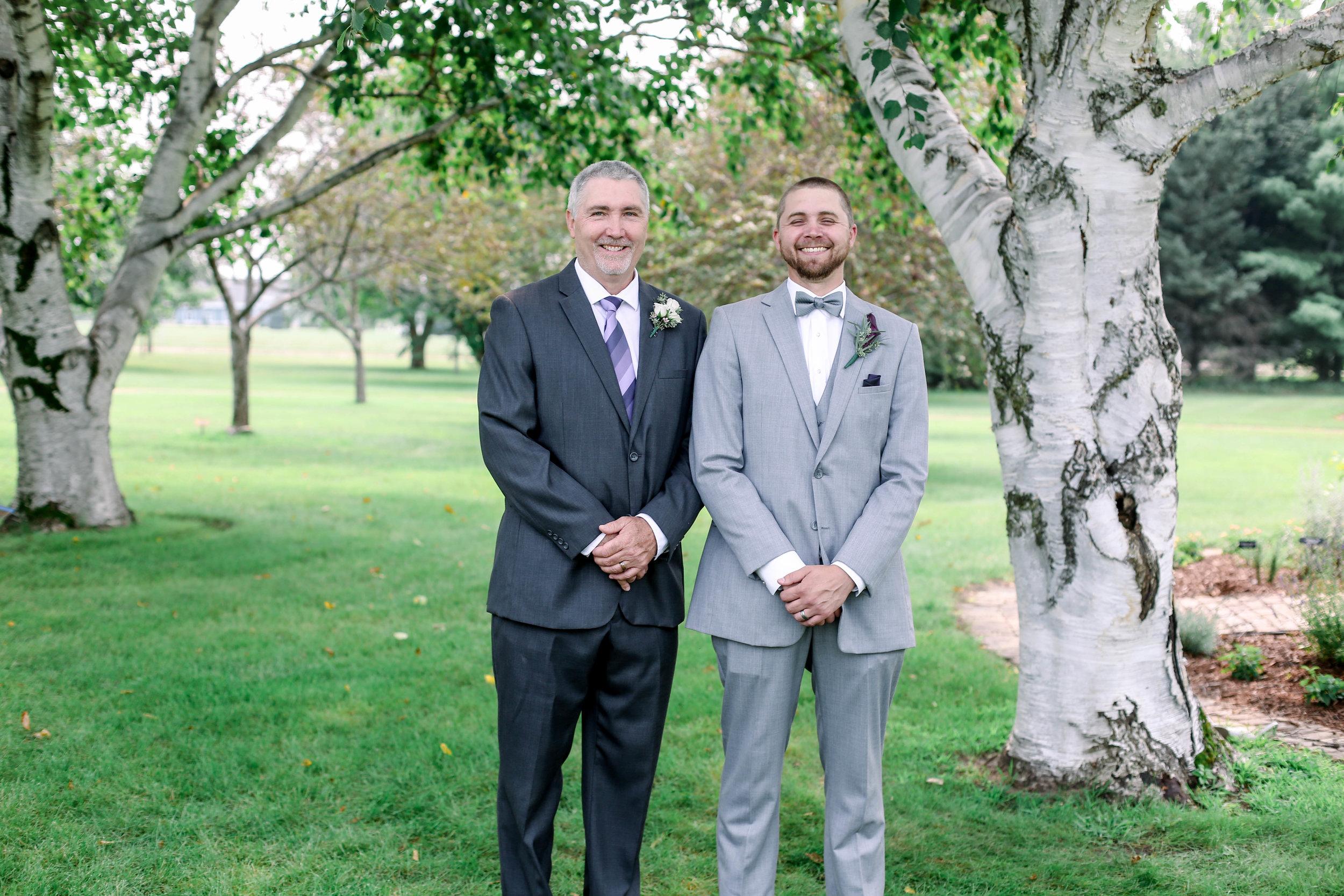 Nathan and Bobbi's Wedding (400 of 543).jpg