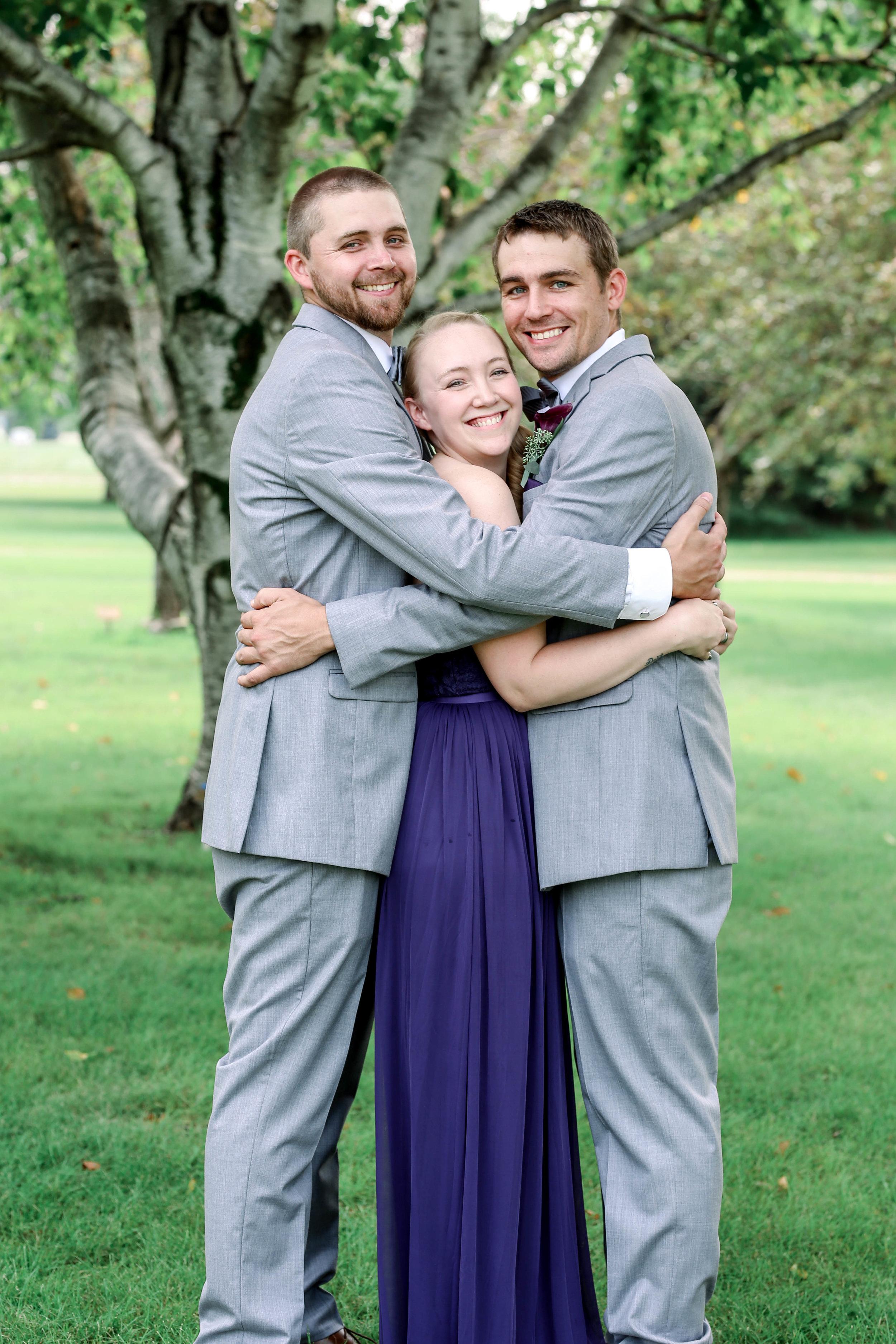 Nathan and Bobbi's Wedding (407 of 543).jpg