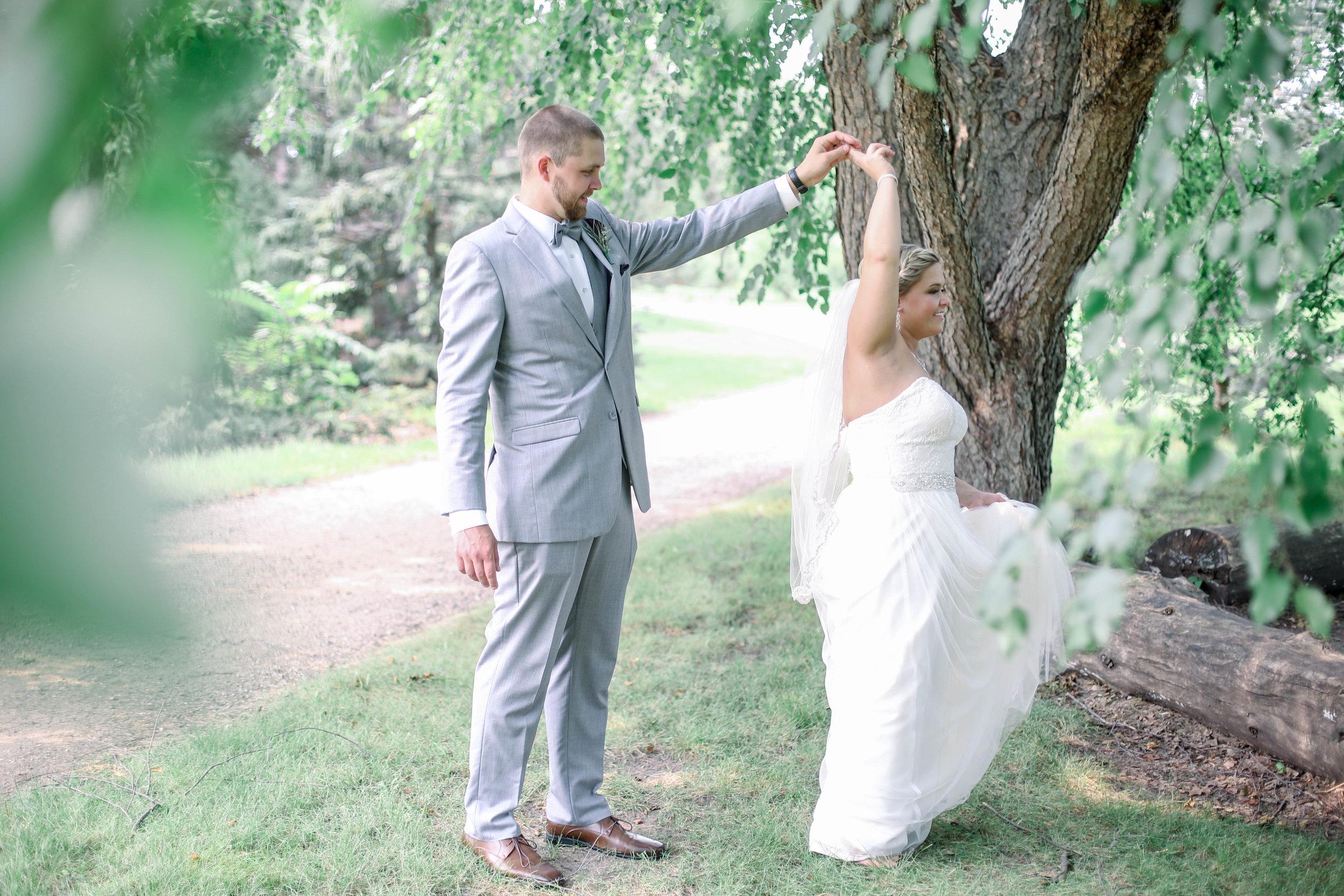 Nathan and Bobbi's Wedding (411 of 543).jpg
