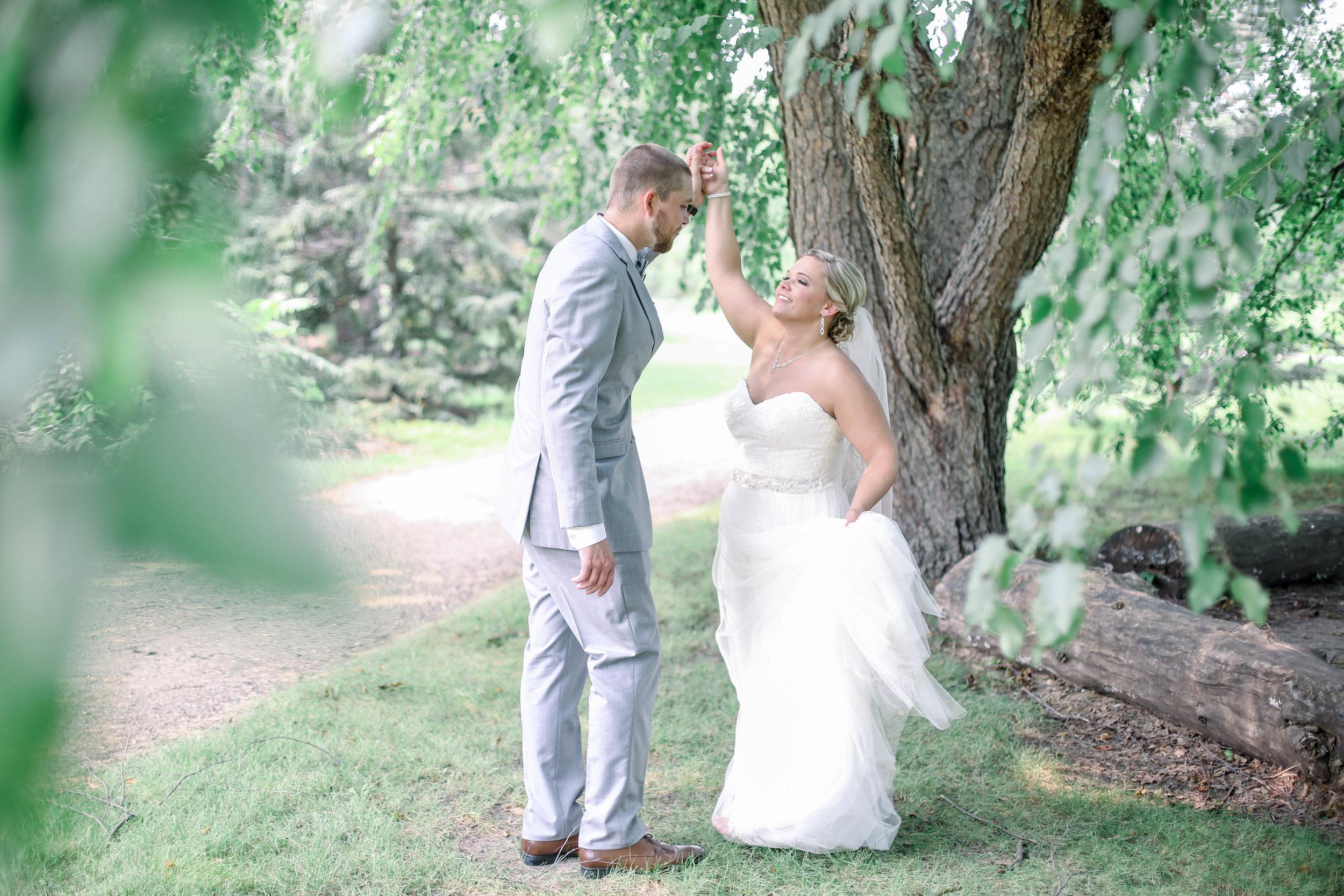 Nathan and Bobbi's Wedding (412 of 543).jpg