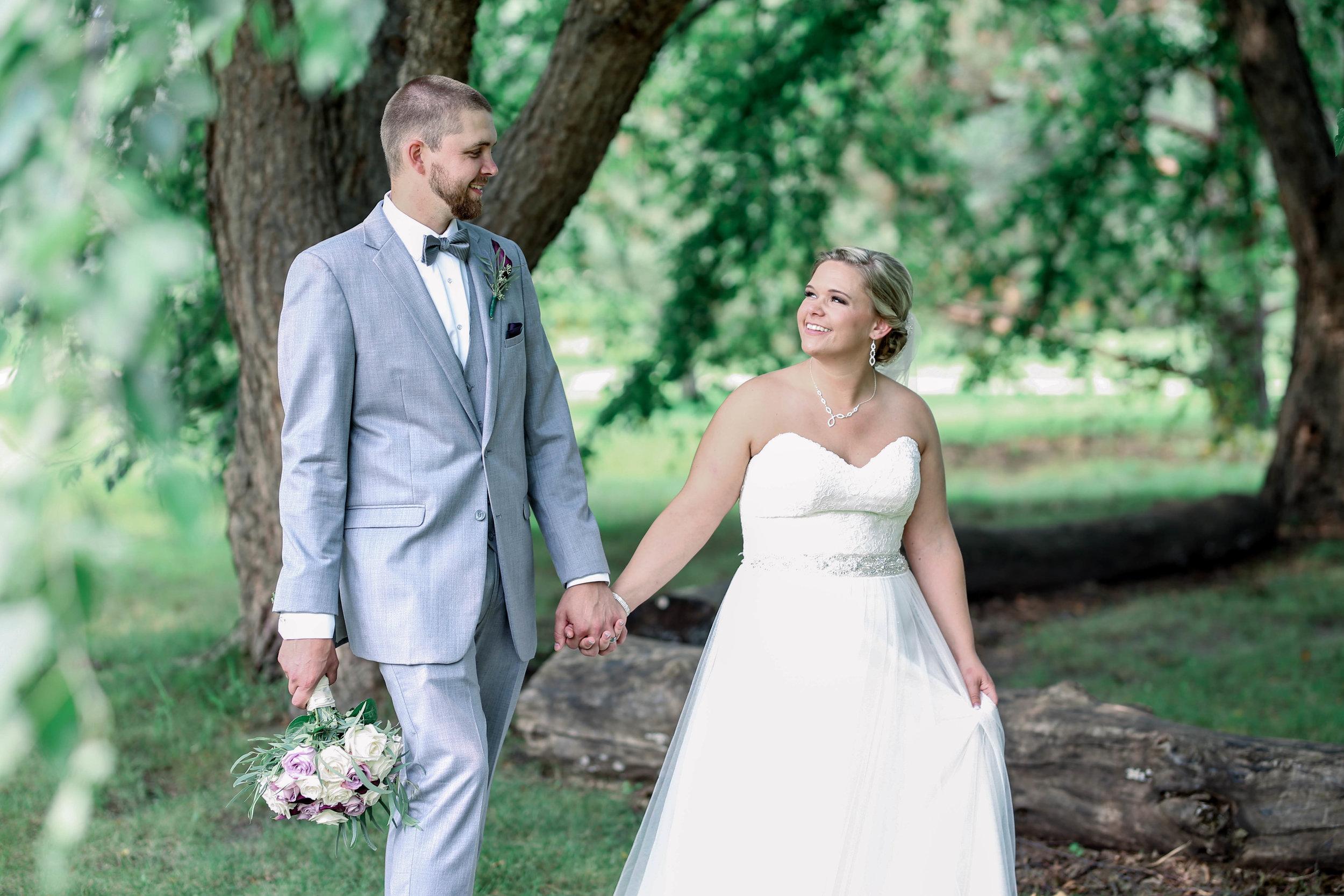 Nathan and Bobbi's Wedding (415 of 543).jpg