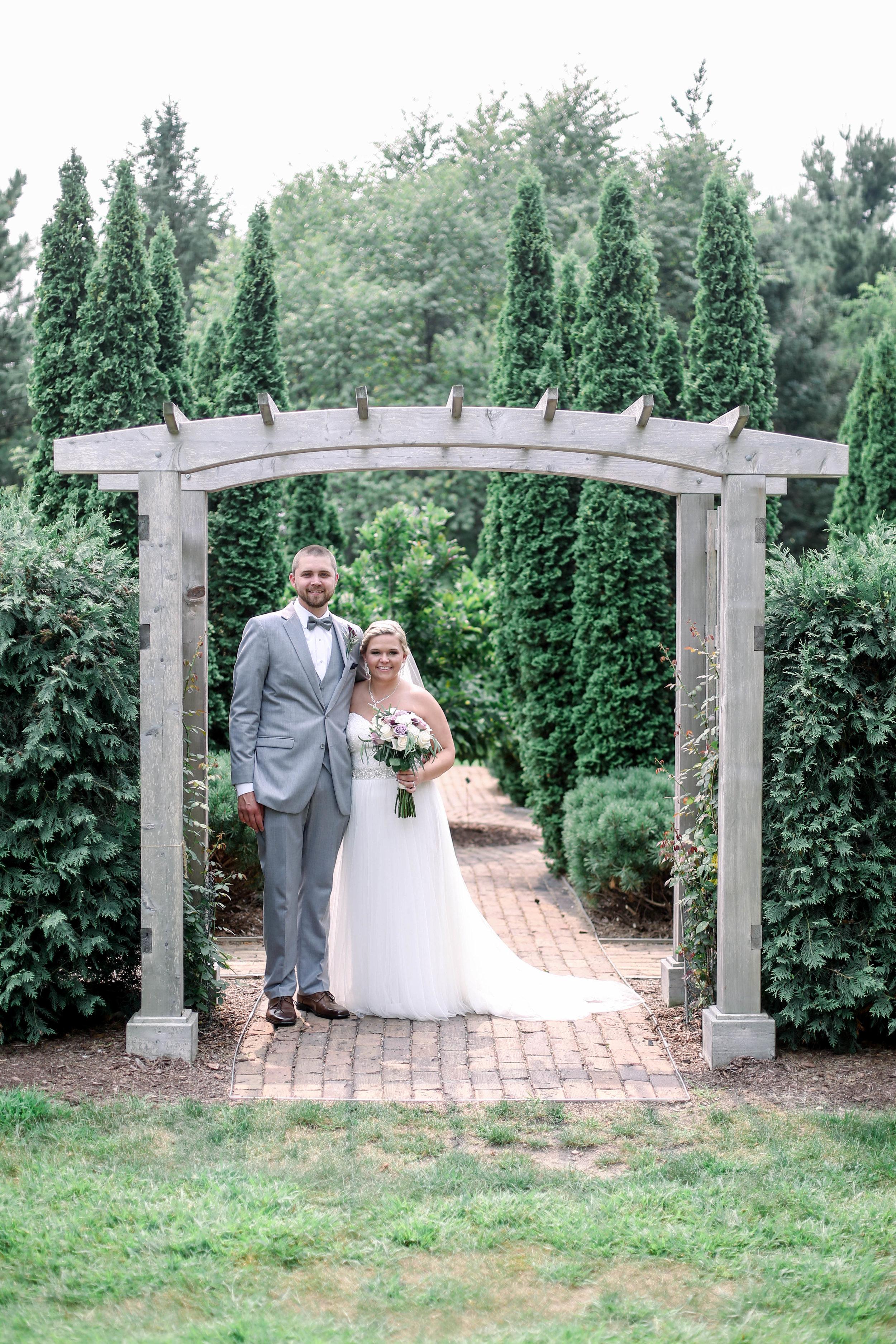 Nathan and Bobbi's Wedding (410 of 543).jpg