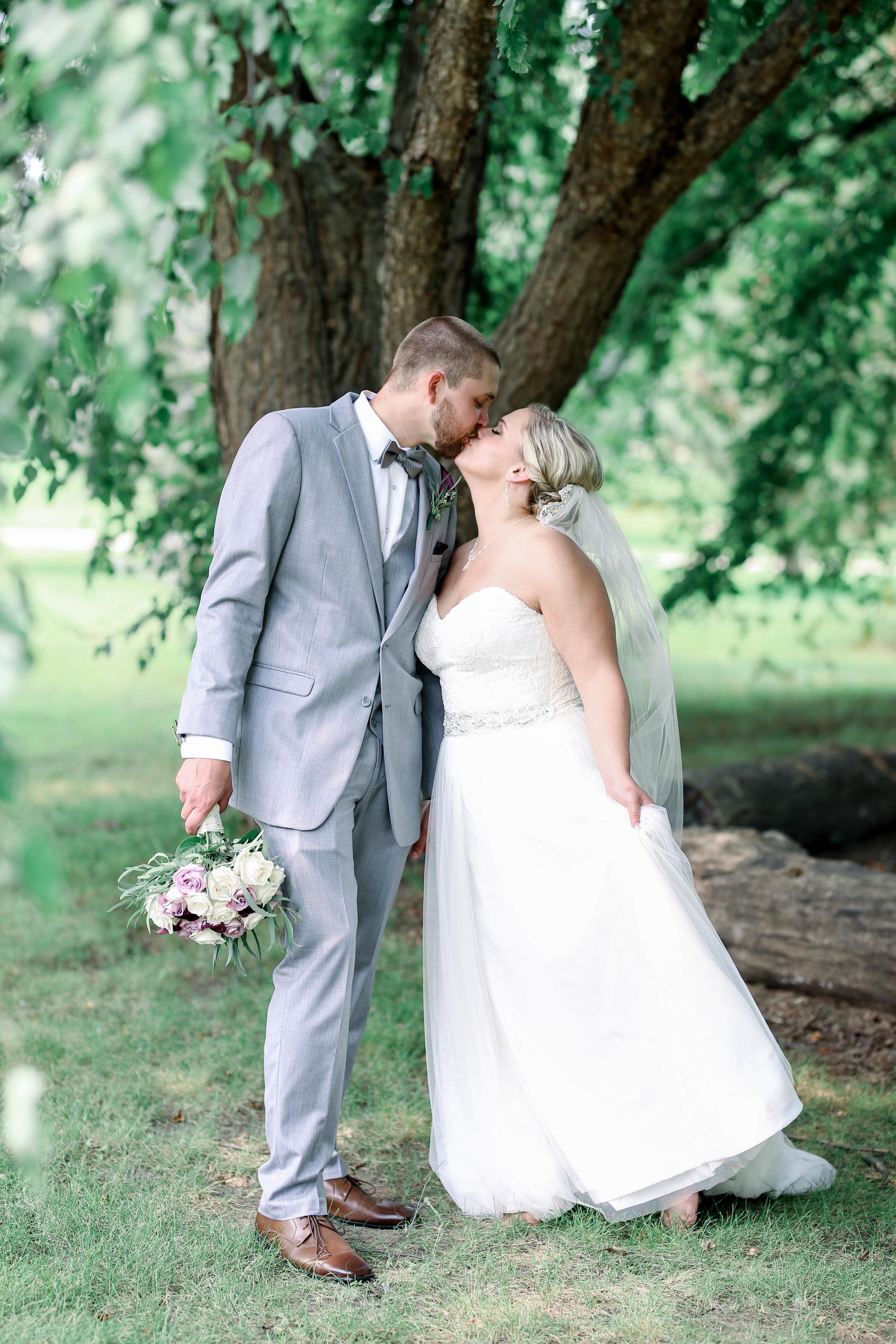 Nathan and Bobbi's Wedding (422 of 543).jpg