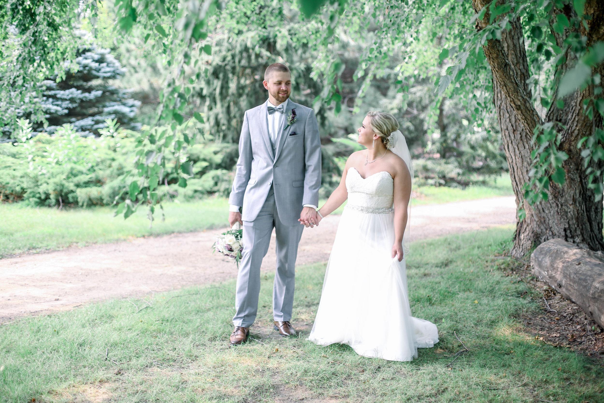 Nathan and Bobbi's Wedding (418 of 543).jpg