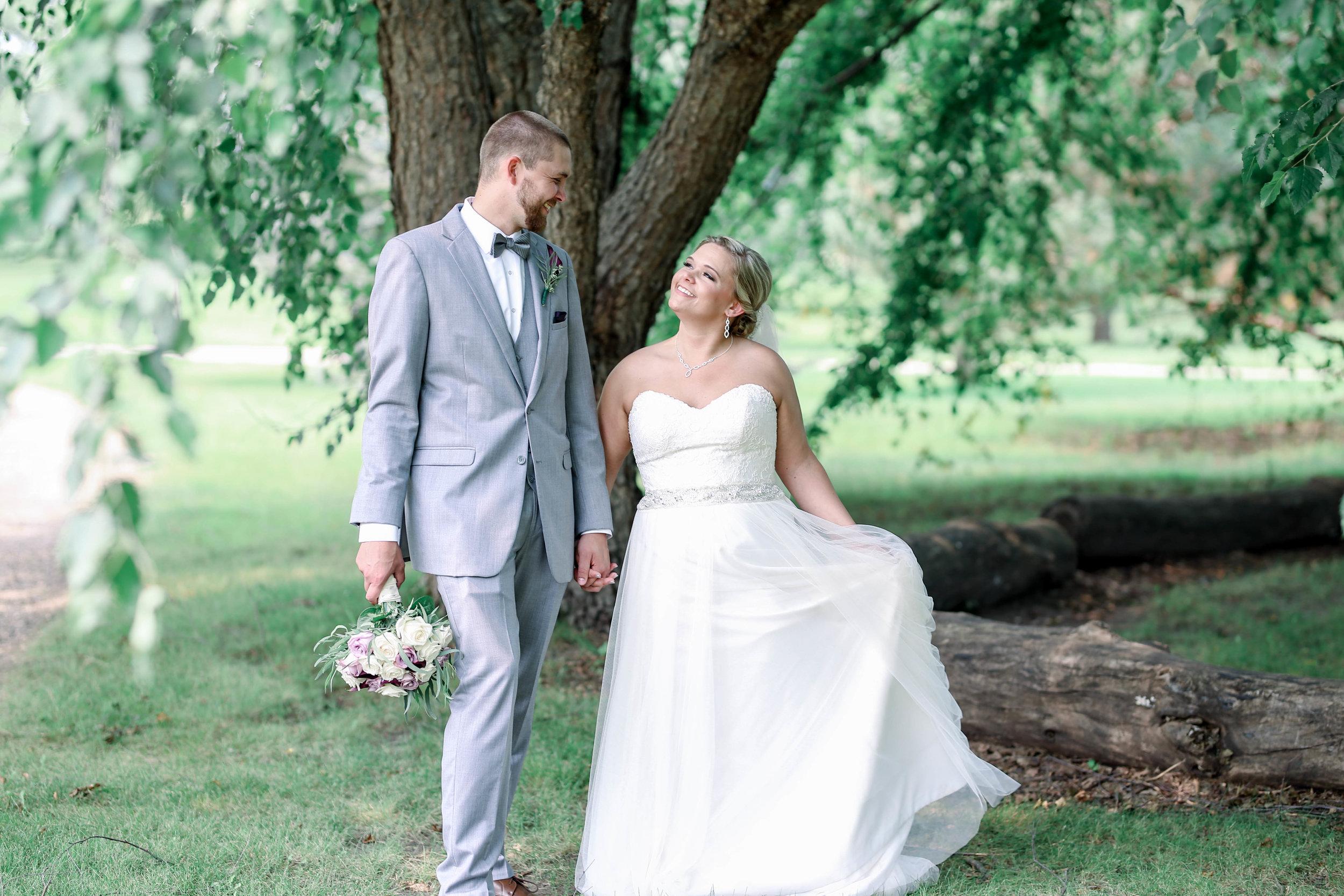 Nathan and Bobbi's Wedding (427 of 543).jpg