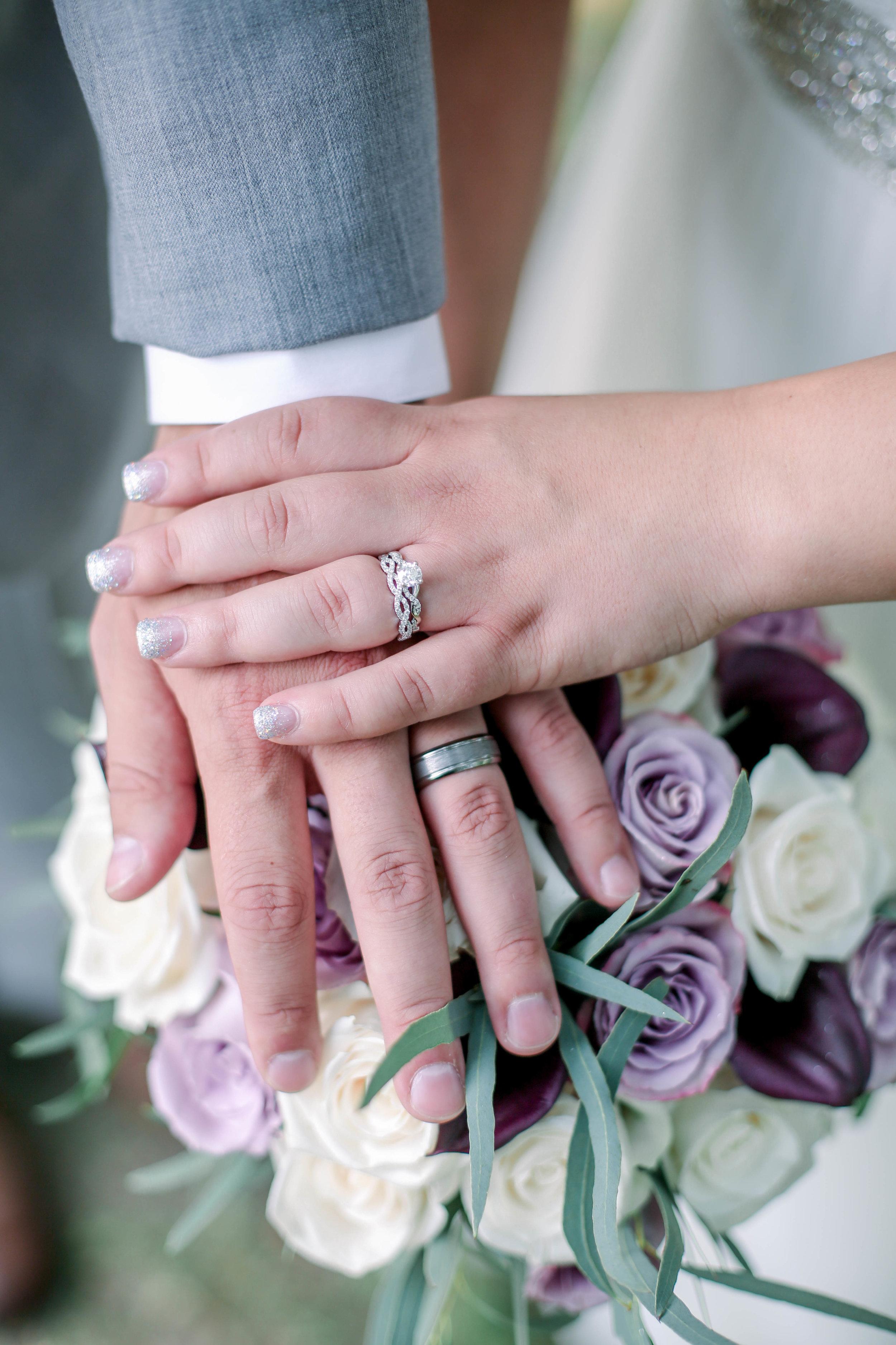 Nathan and Bobbi's Wedding (430 of 543).jpg