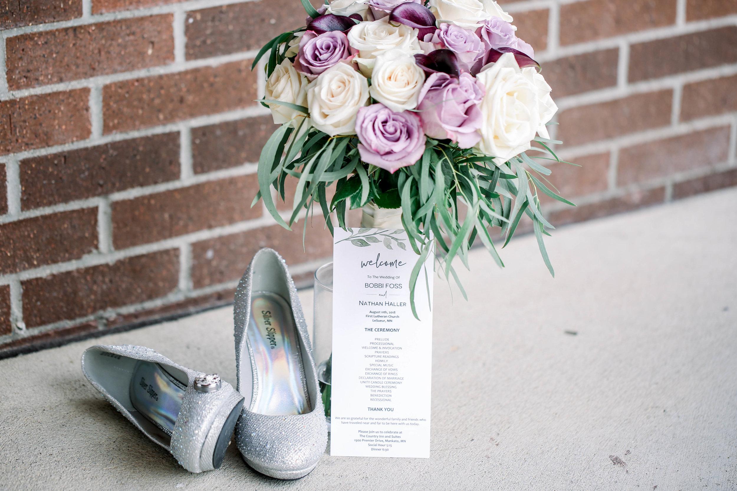 Nathan and Bobbi's Wedding (436 of 543).jpg