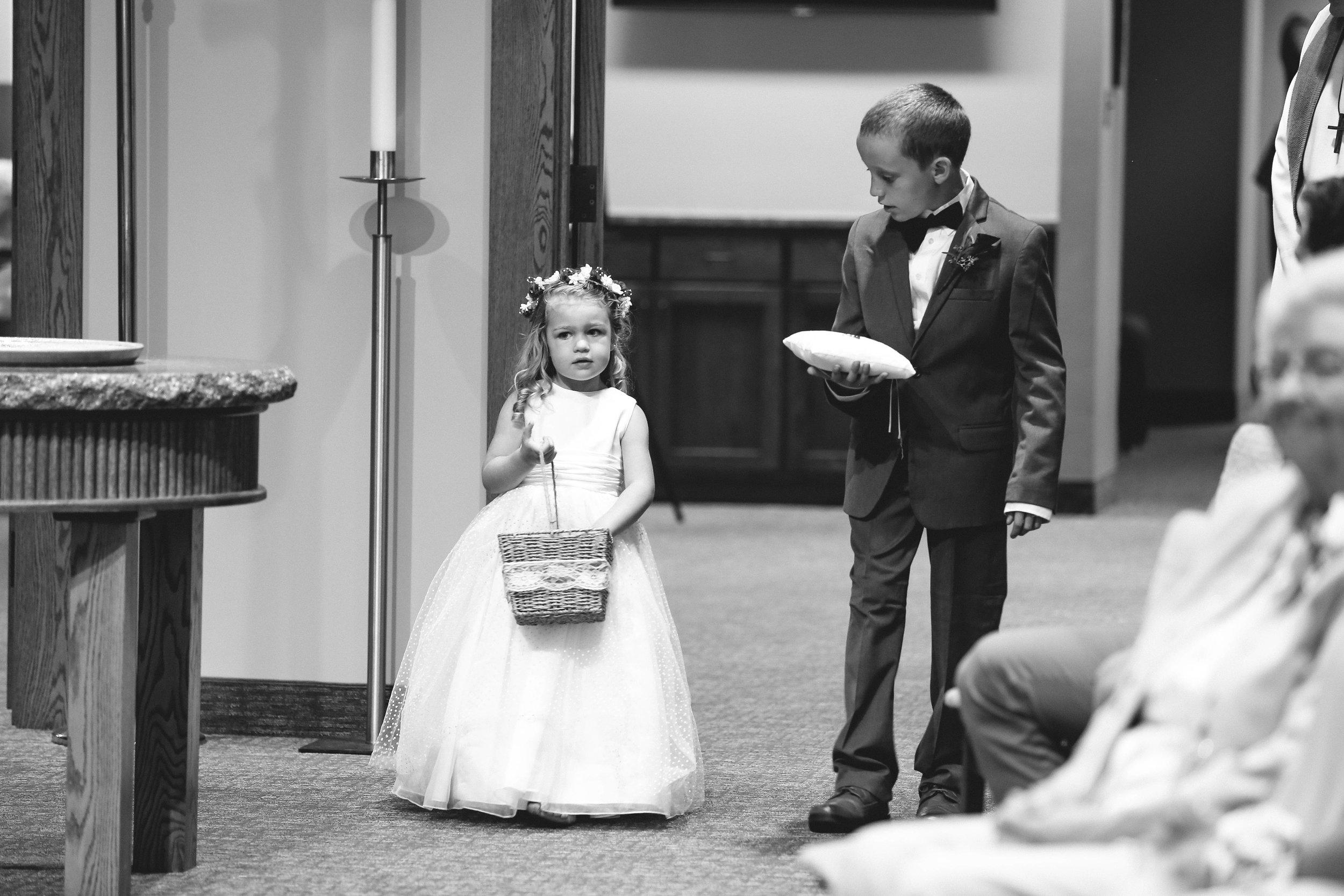Nathan and Bobbi's Wedding (465 of 543).jpg