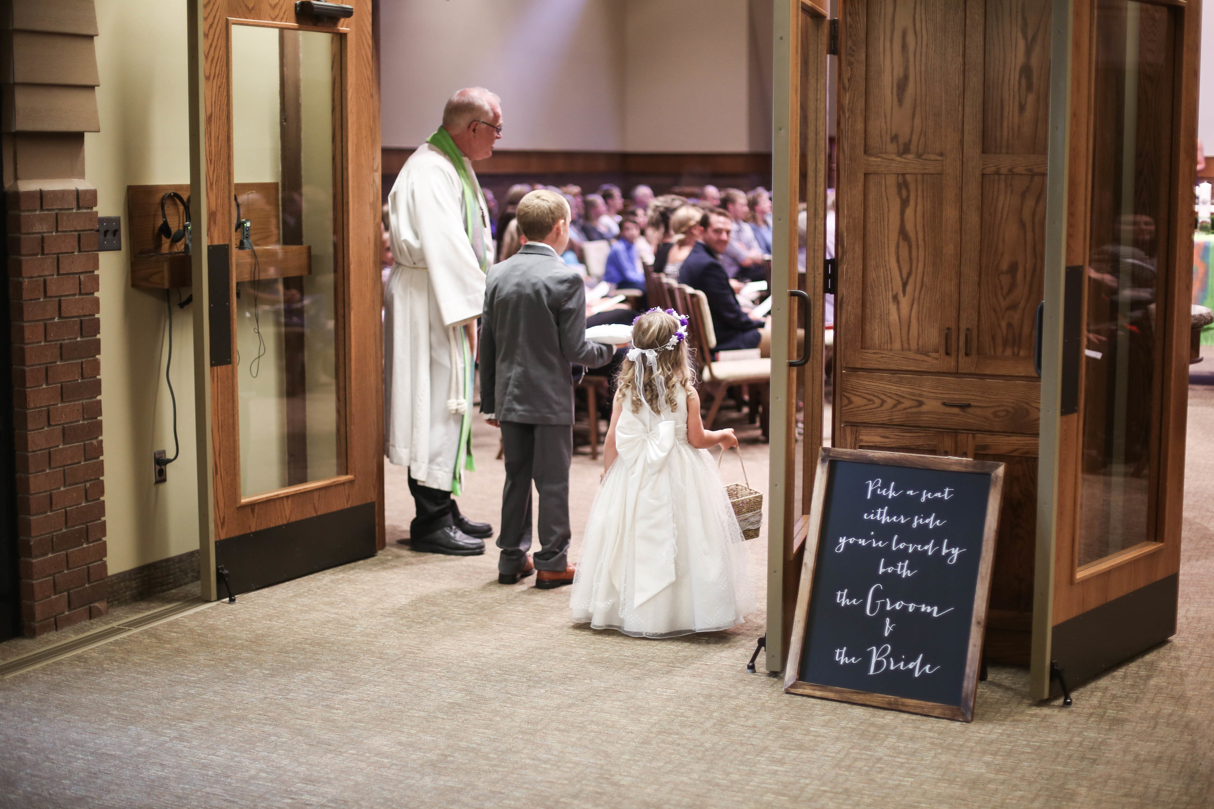 Nathan and Bobbi's Wedding (464 of 543).jpg