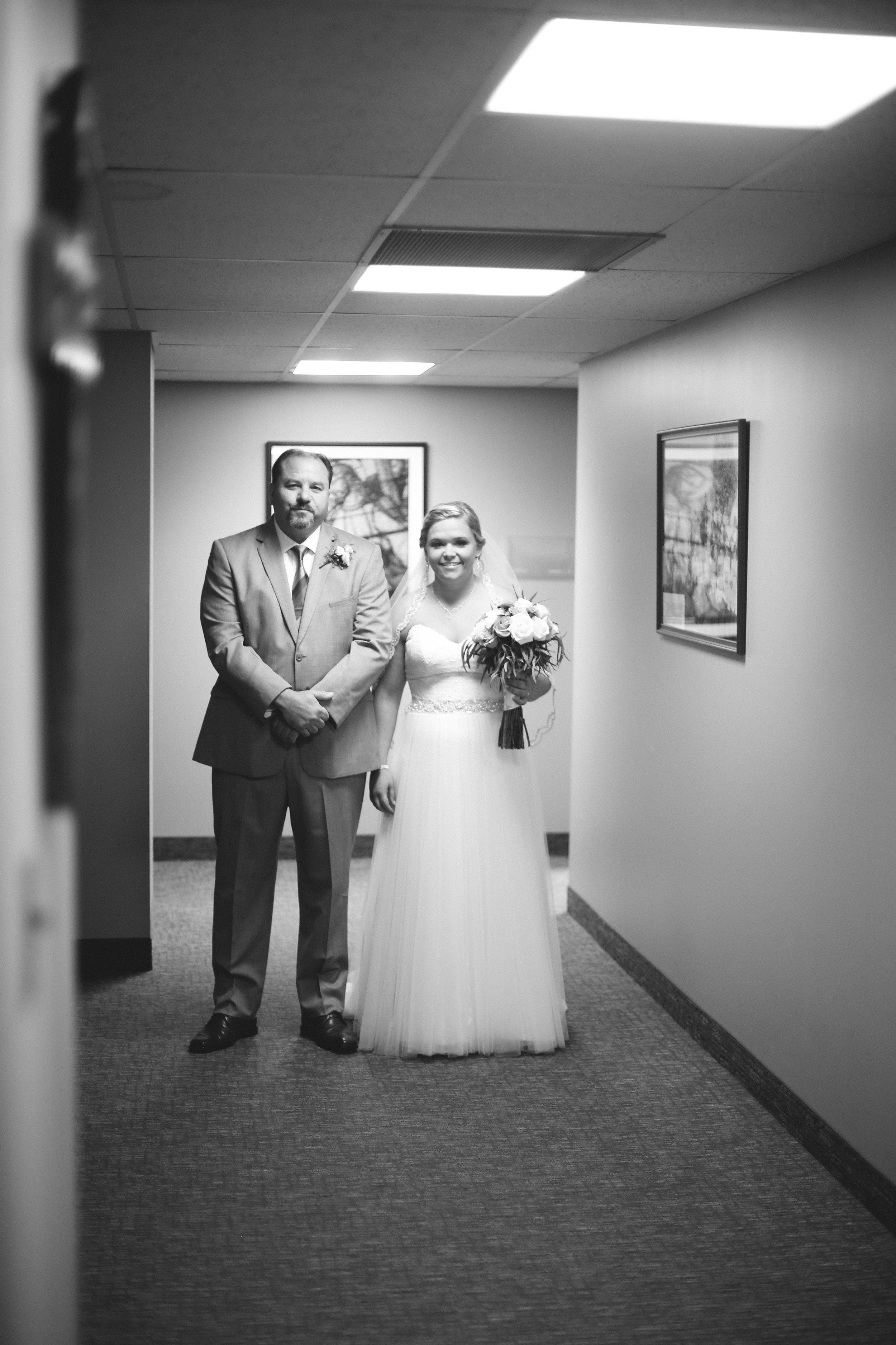 Nathan and Bobbi's Wedding (469 of 543).jpg