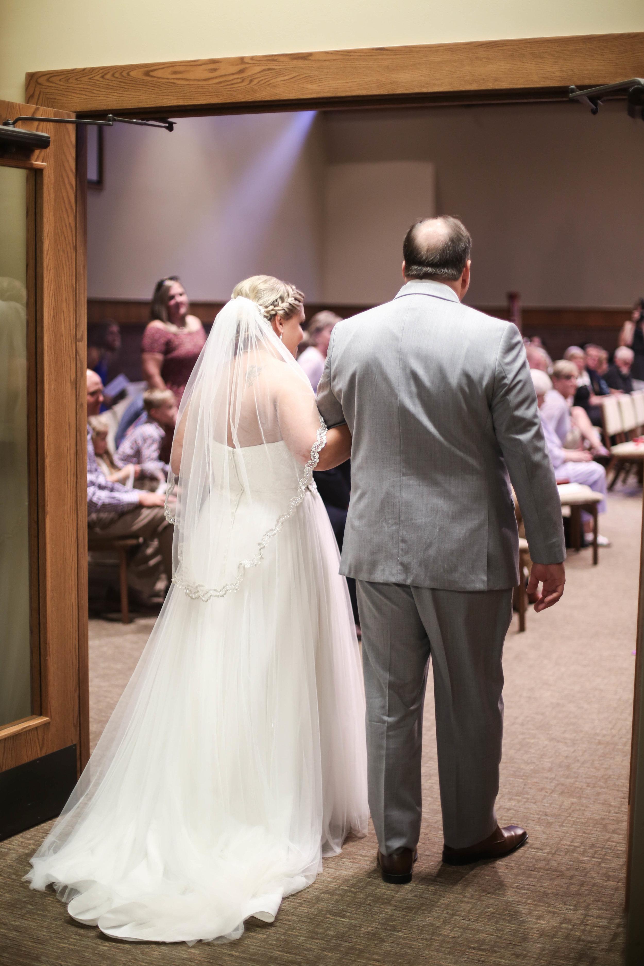 Nathan and Bobbi's Wedding (471 of 543).jpg