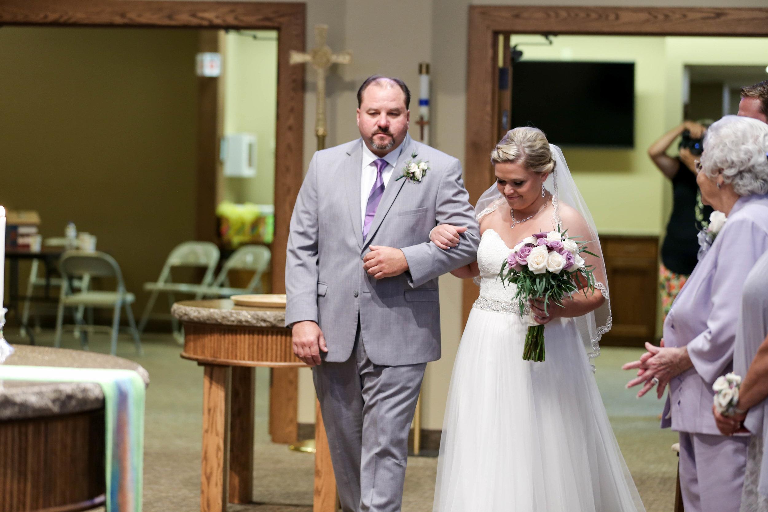 Nathan and Bobbi's Wedding (472 of 543).jpg