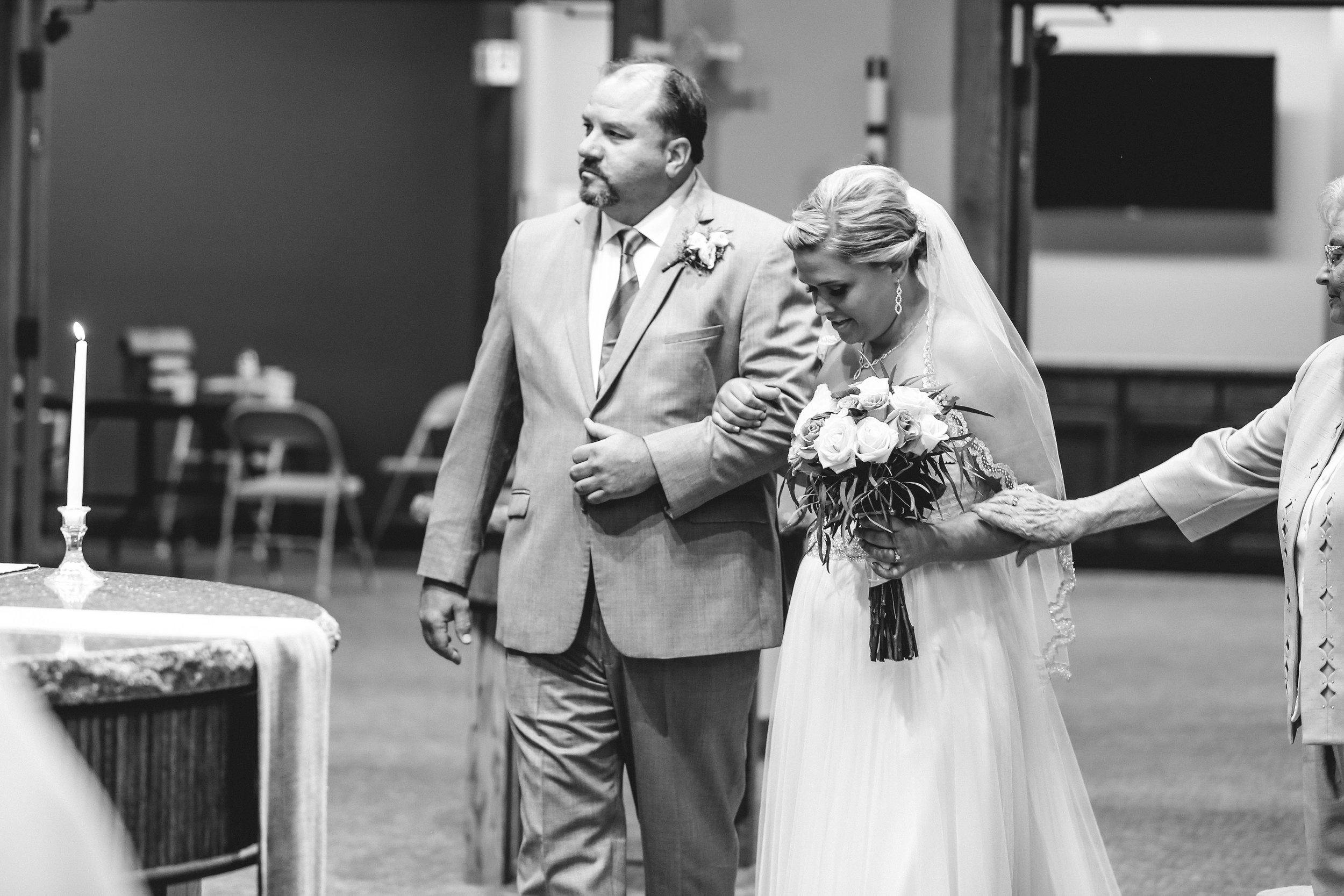 Nathan and Bobbi's Wedding (474 of 543).jpg