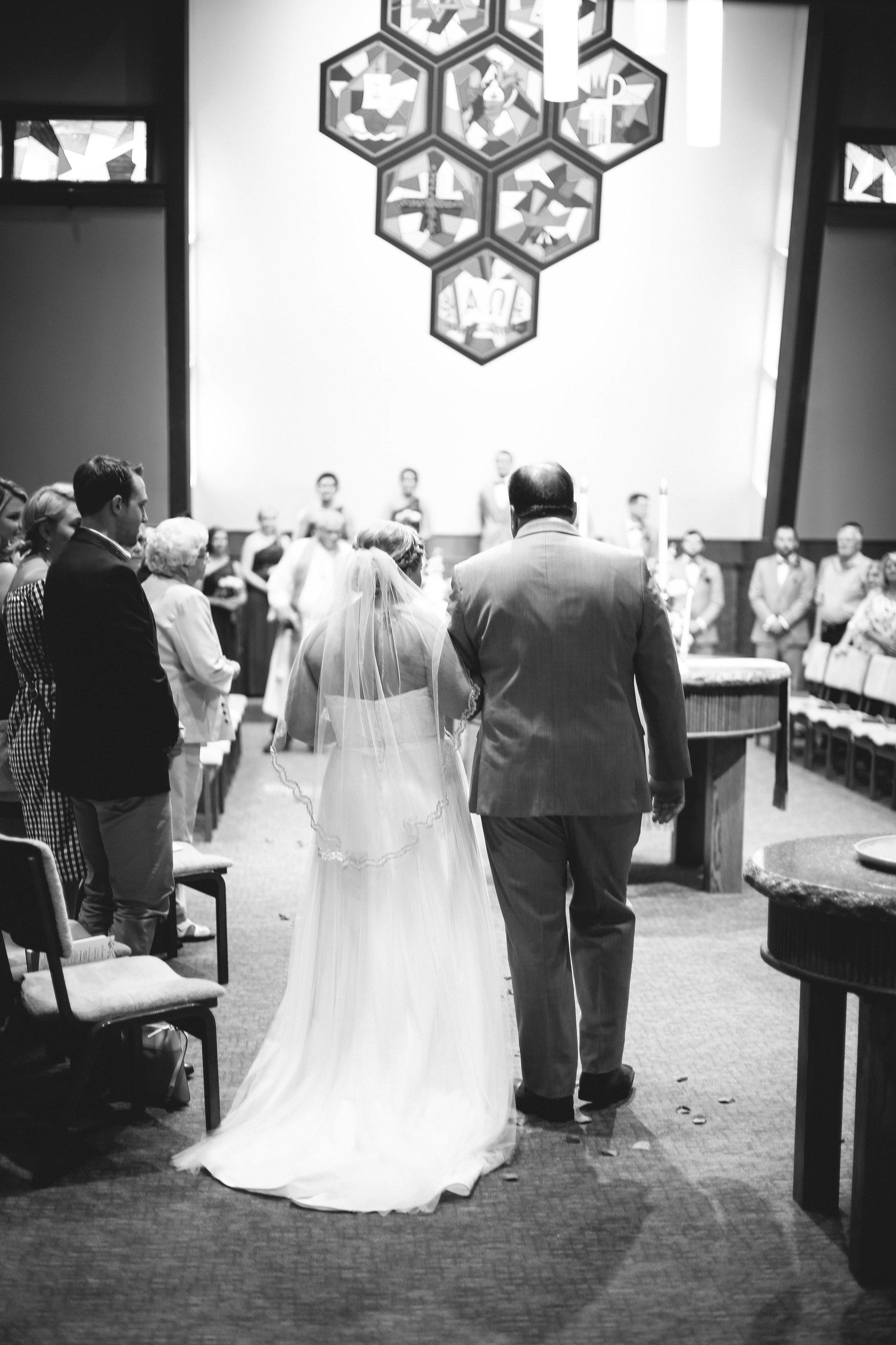 Nathan and Bobbi's Wedding (473 of 543).jpg