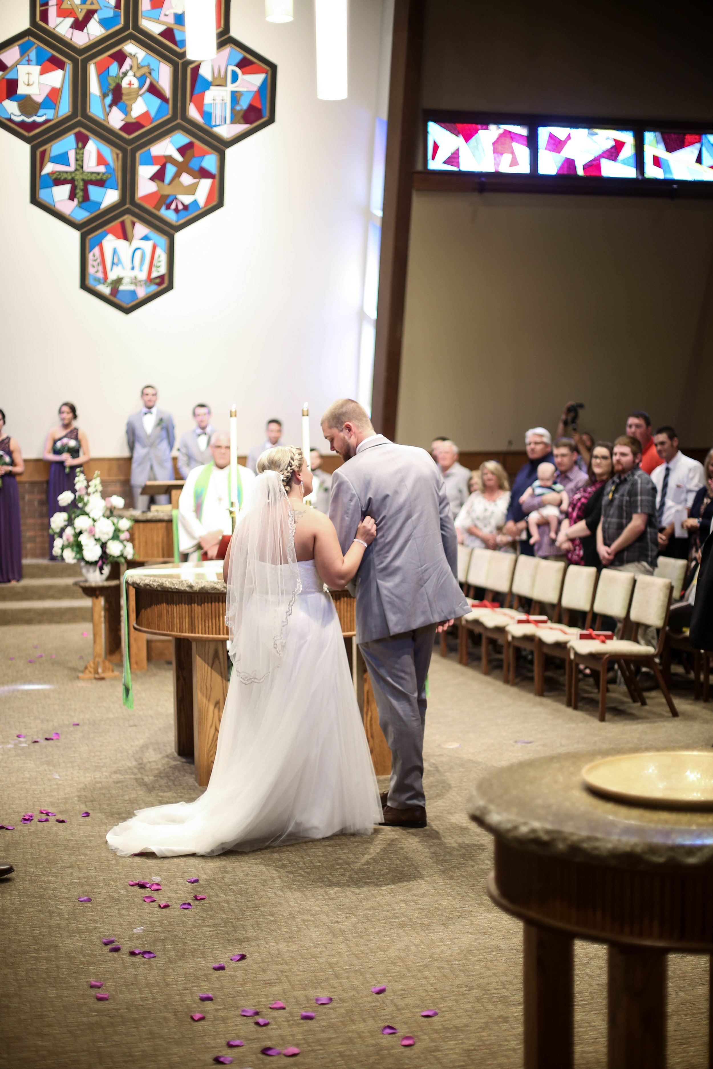 Nathan and Bobbi's Wedding (478 of 543).jpg