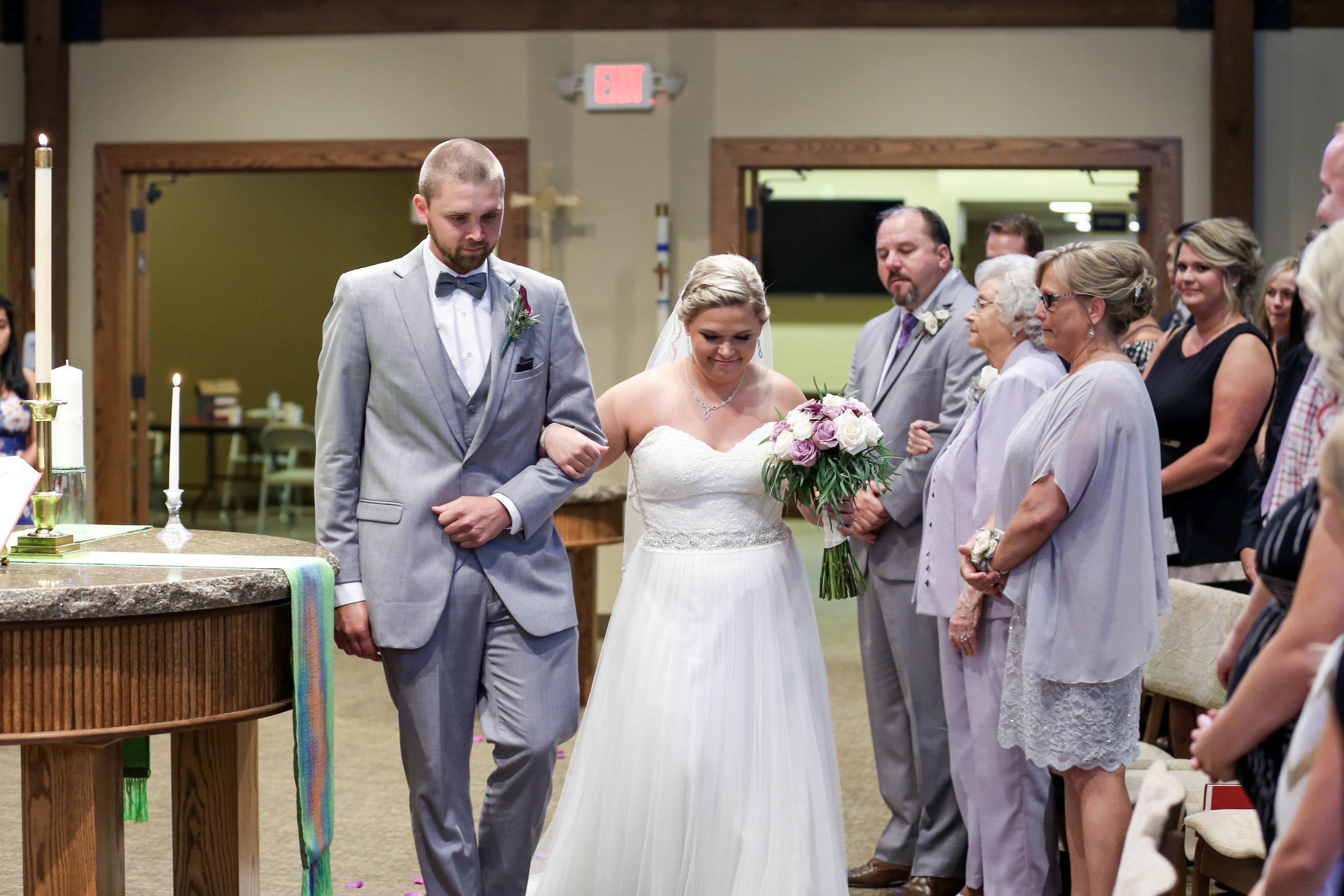 Nathan and Bobbi's Wedding (482 of 543).jpg