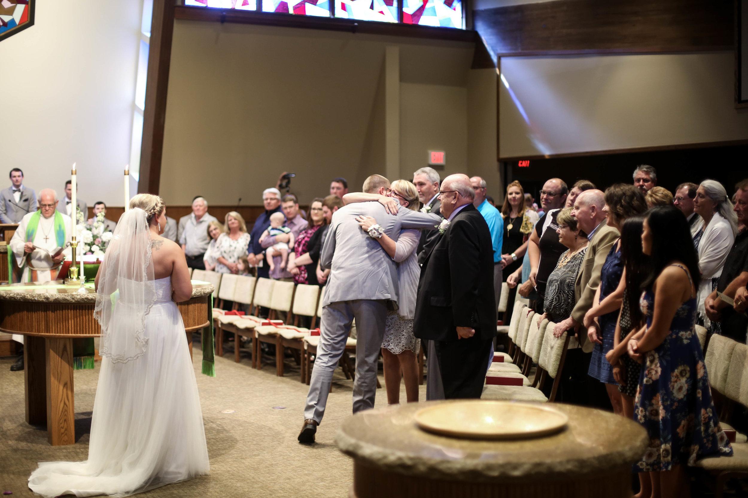 Nathan and Bobbi's Wedding (480 of 543).jpg