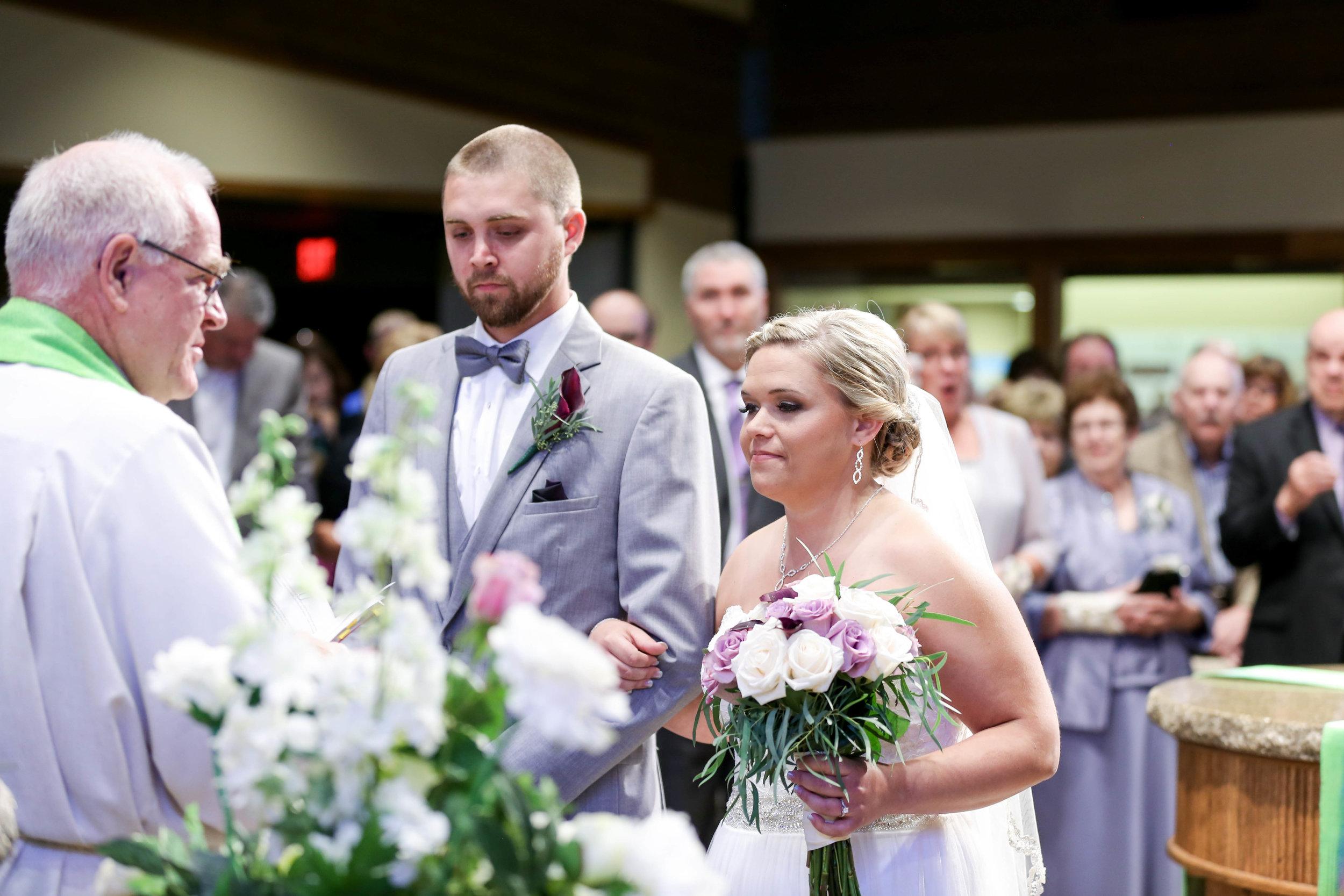 Nathan and Bobbi's Wedding (483 of 543).jpg