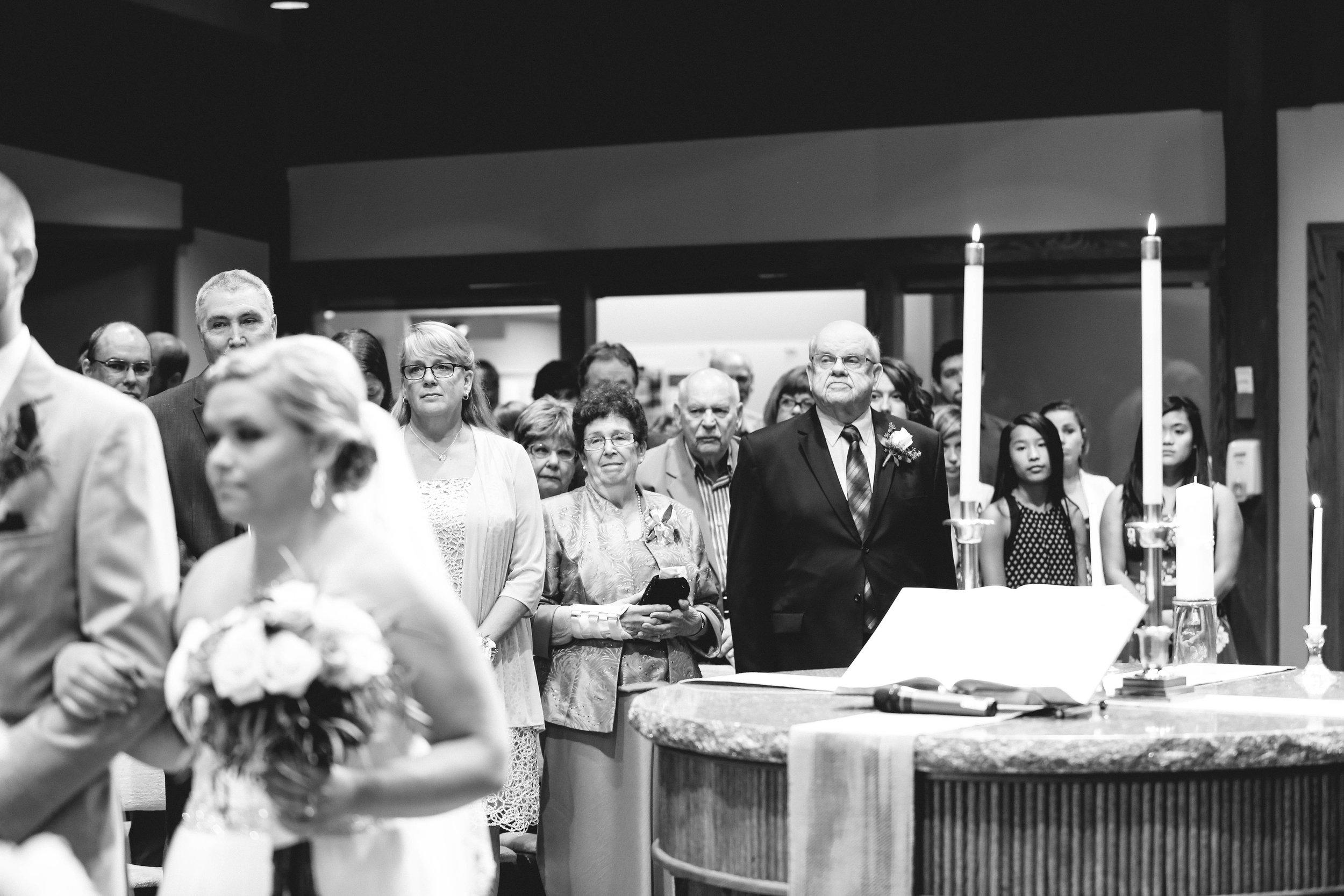 Nathan and Bobbi's Wedding (486 of 543).jpg