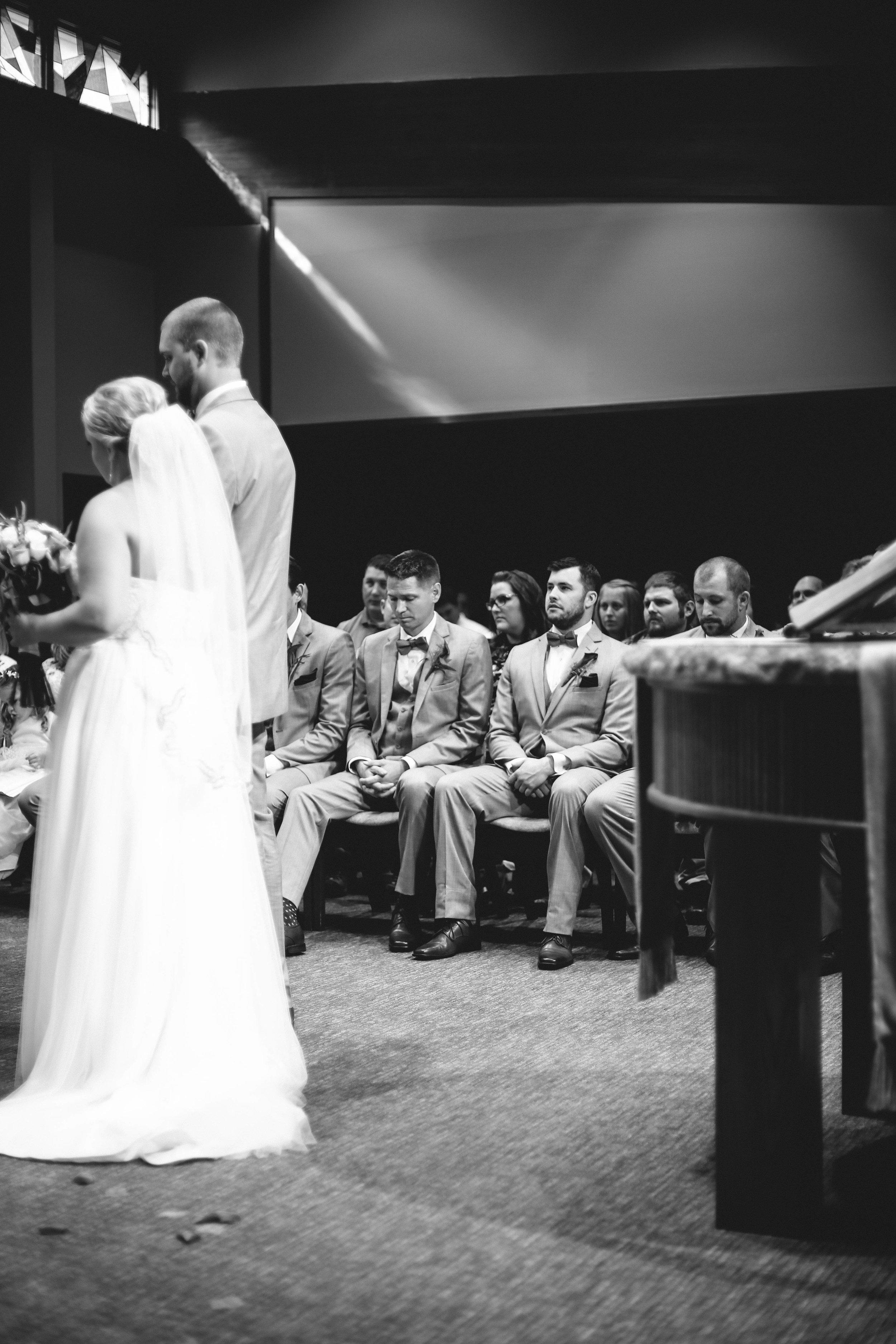 Nathan and Bobbi's Wedding (484 of 543).jpg