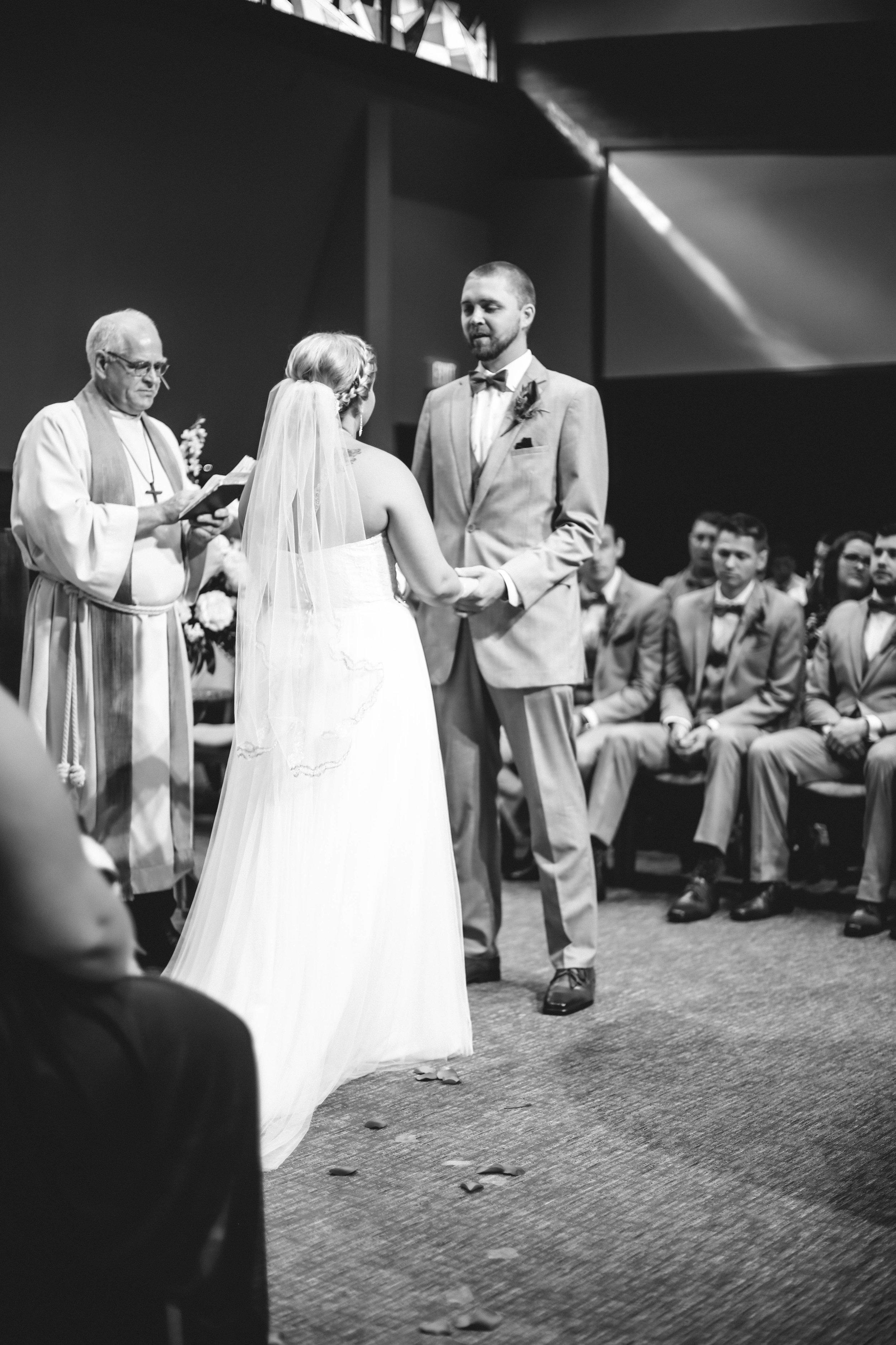 Nathan and Bobbi's Wedding (492 of 543).jpg