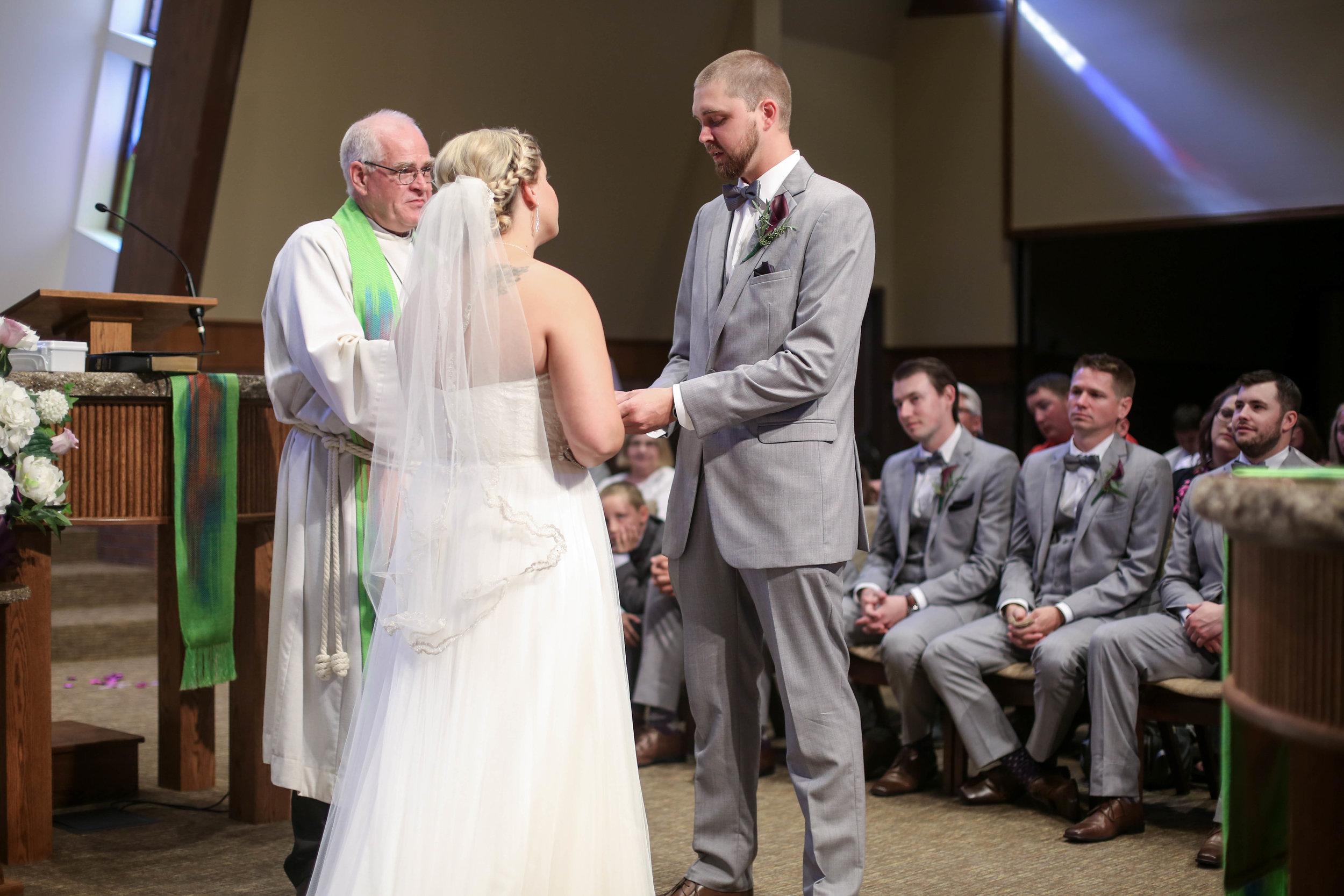 Nathan and Bobbi's Wedding (500 of 543).jpg