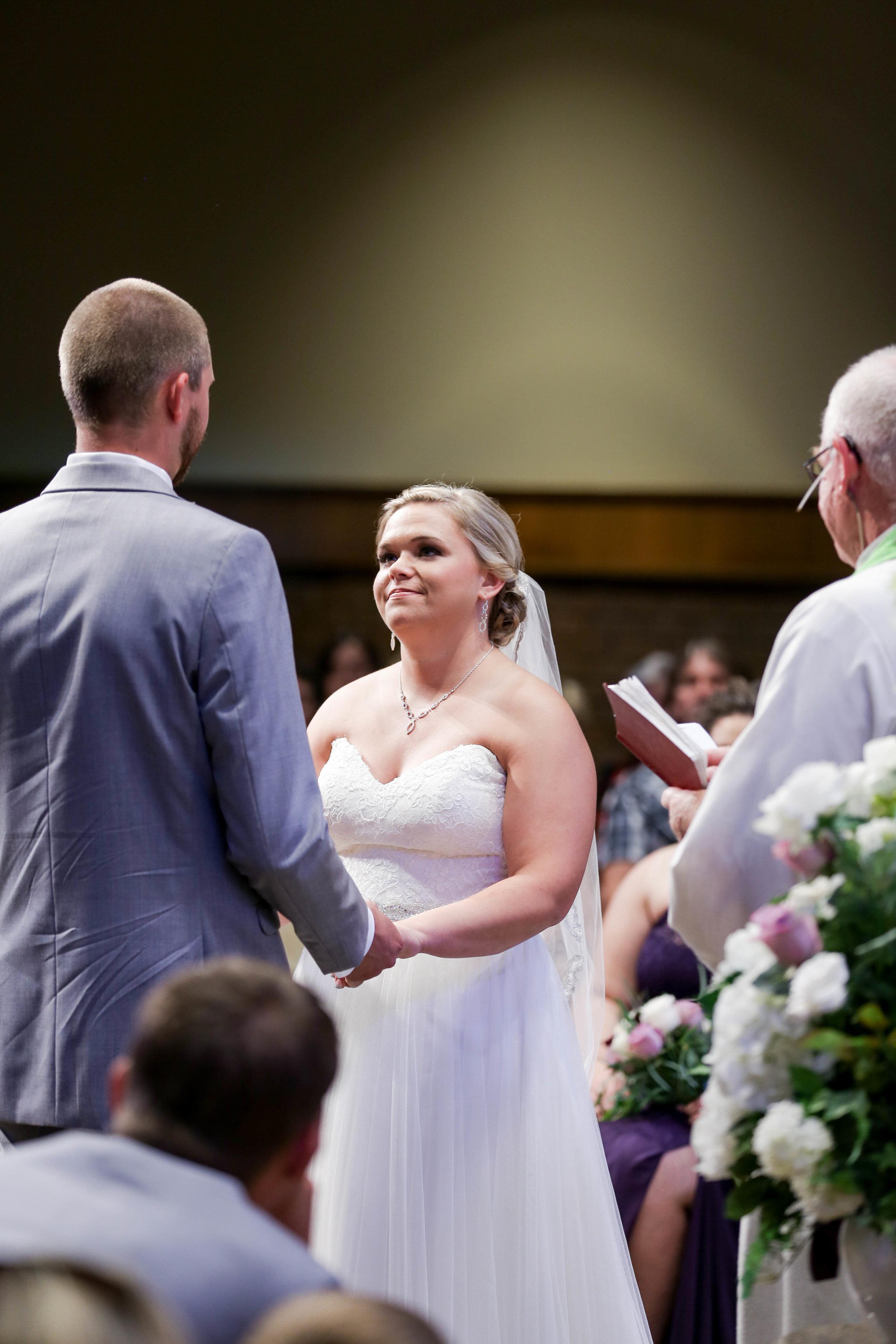 Nathan and Bobbi's Wedding (494 of 543).jpg
