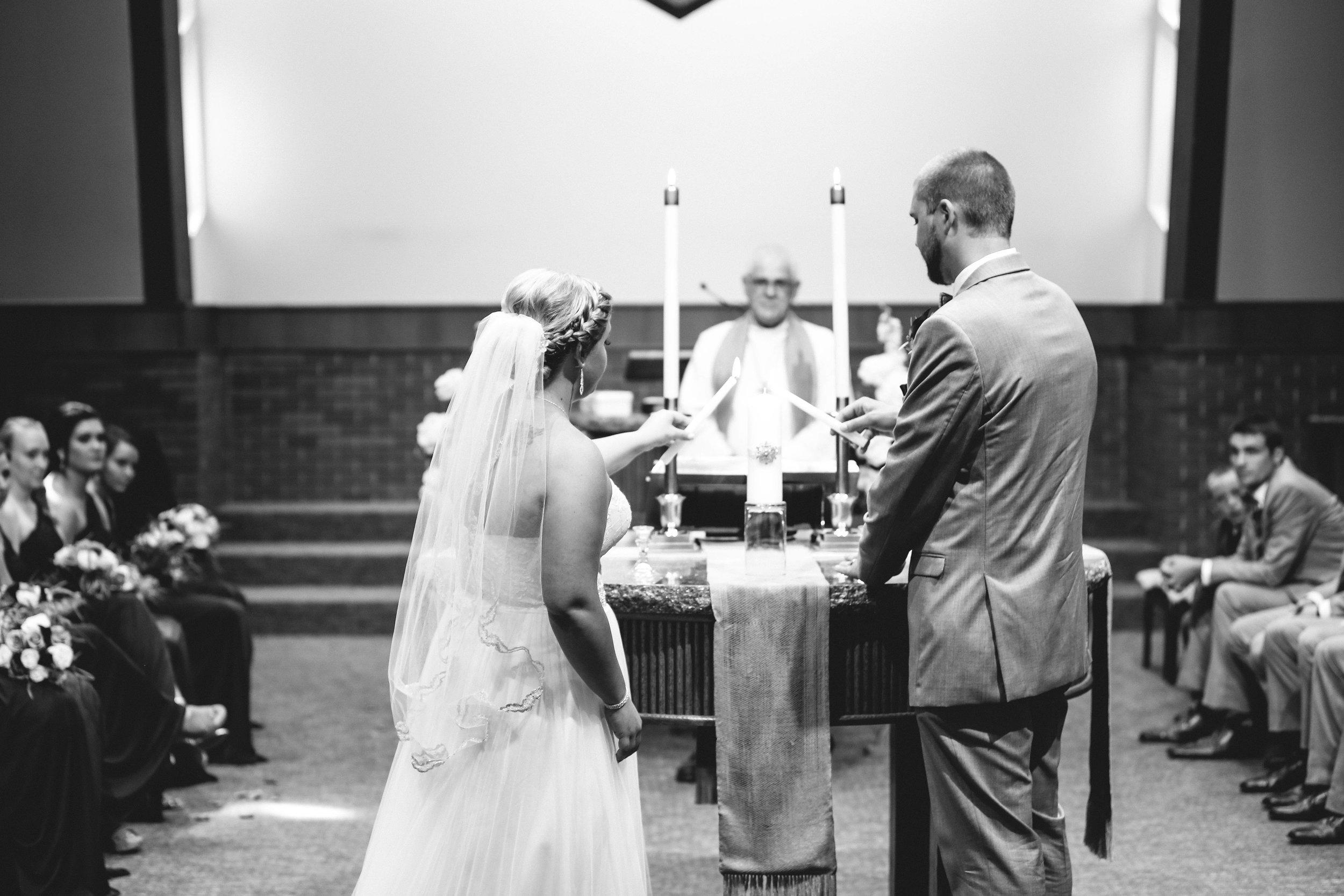 Nathan and Bobbi's Wedding (504 of 543).jpg