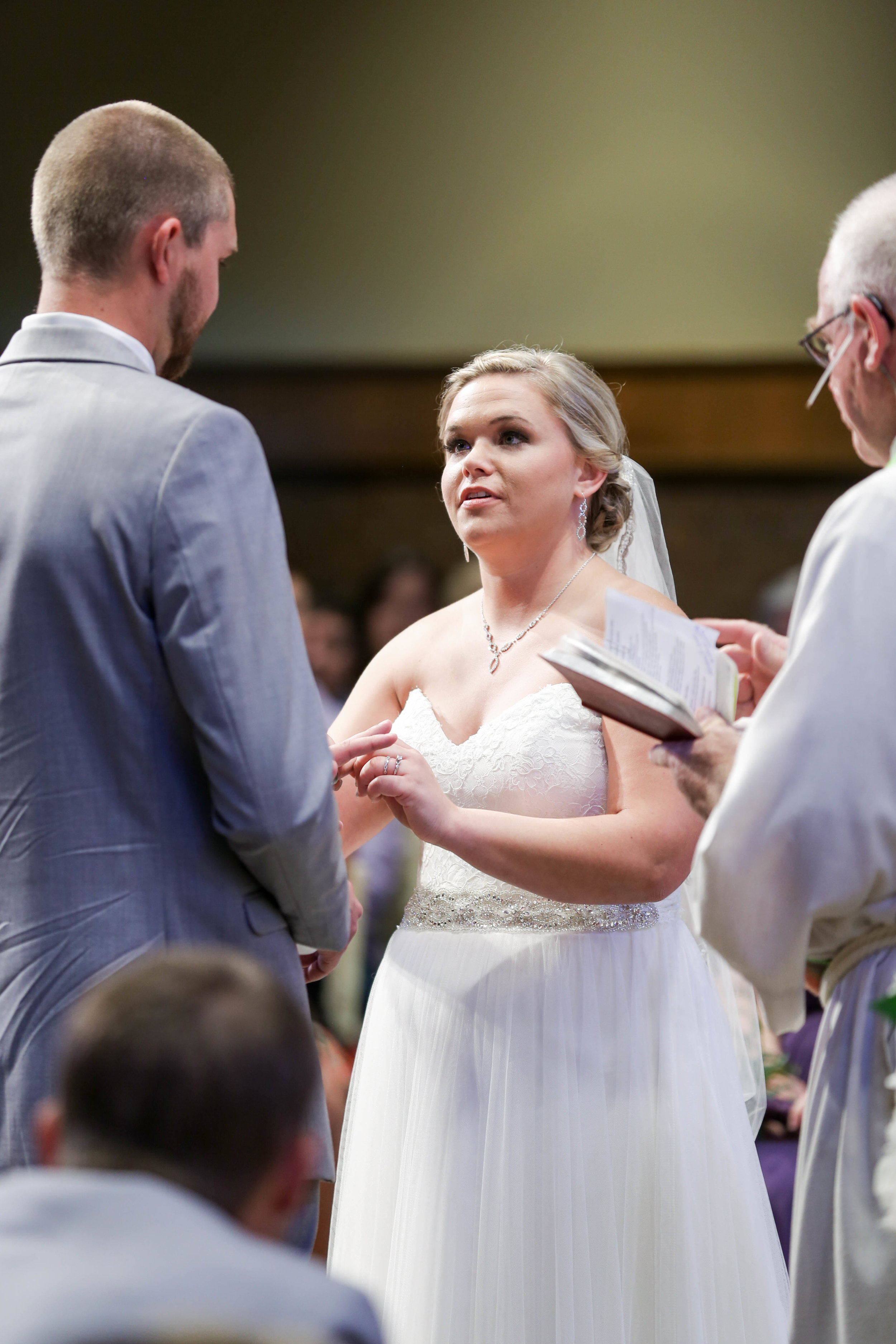 Nathan and Bobbi's Wedding (502 of 543).jpg