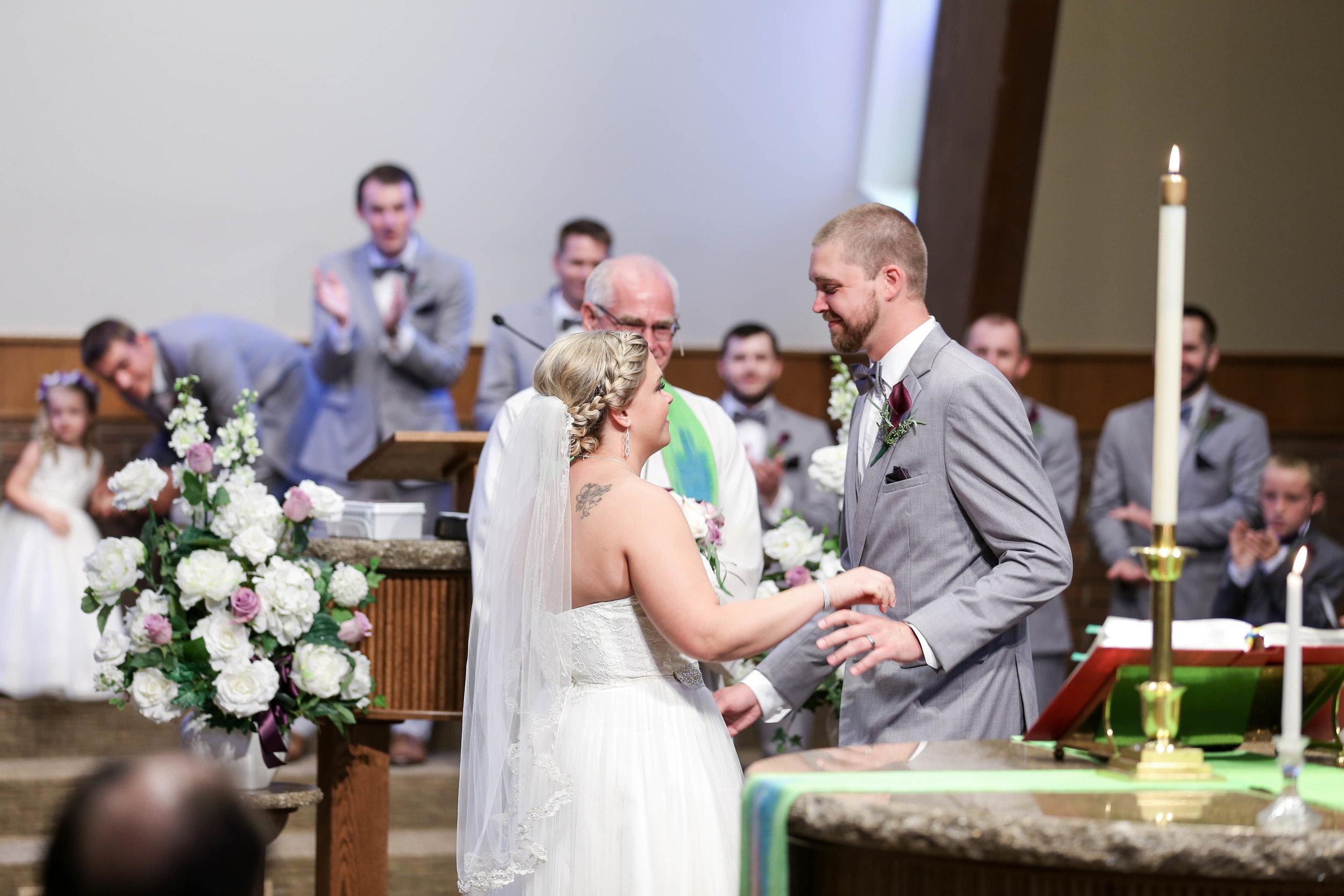 Nathan and Bobbi's Wedding (509 of 543).jpg