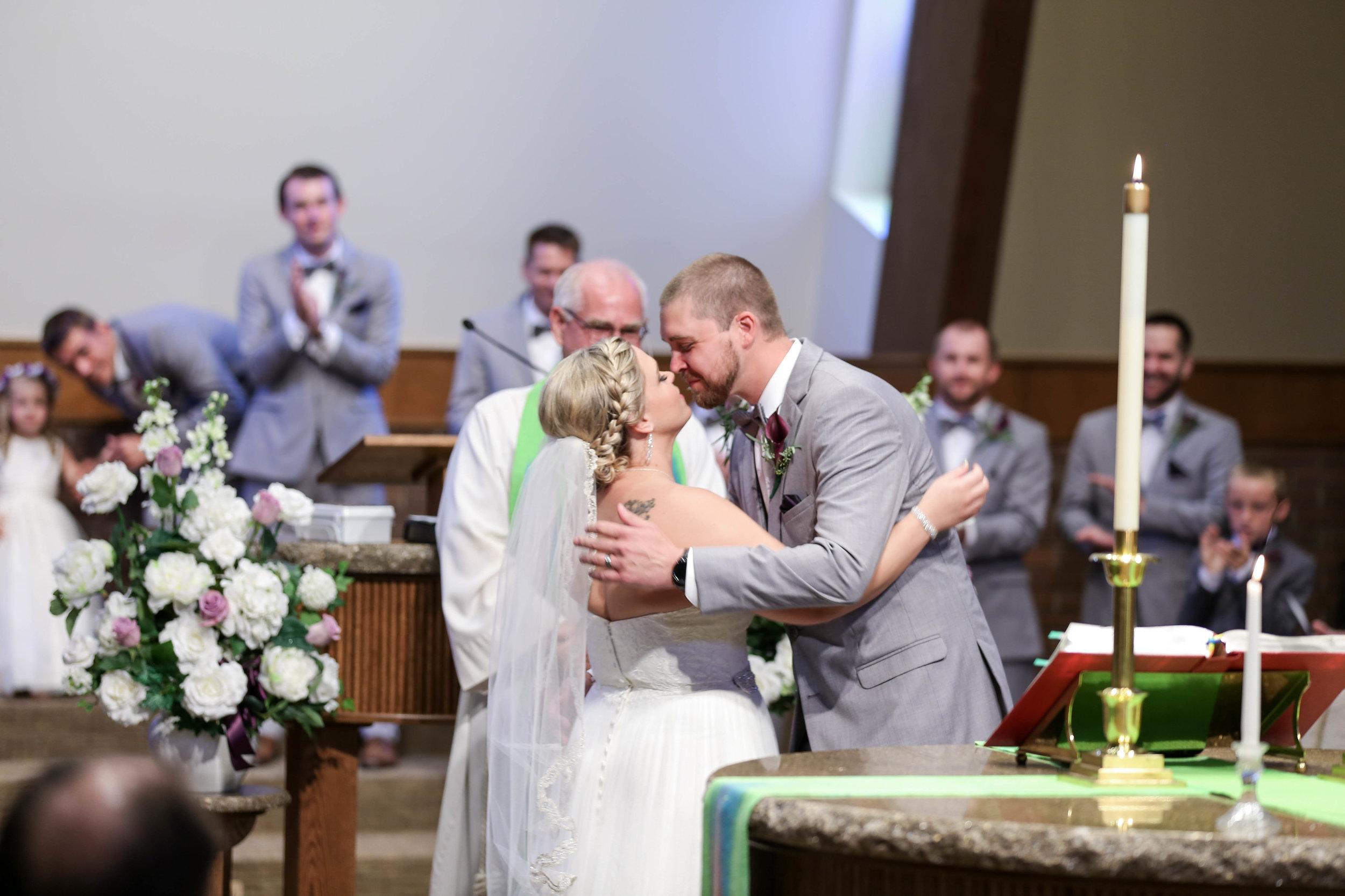 Nathan and Bobbi's Wedding (511 of 543).jpg
