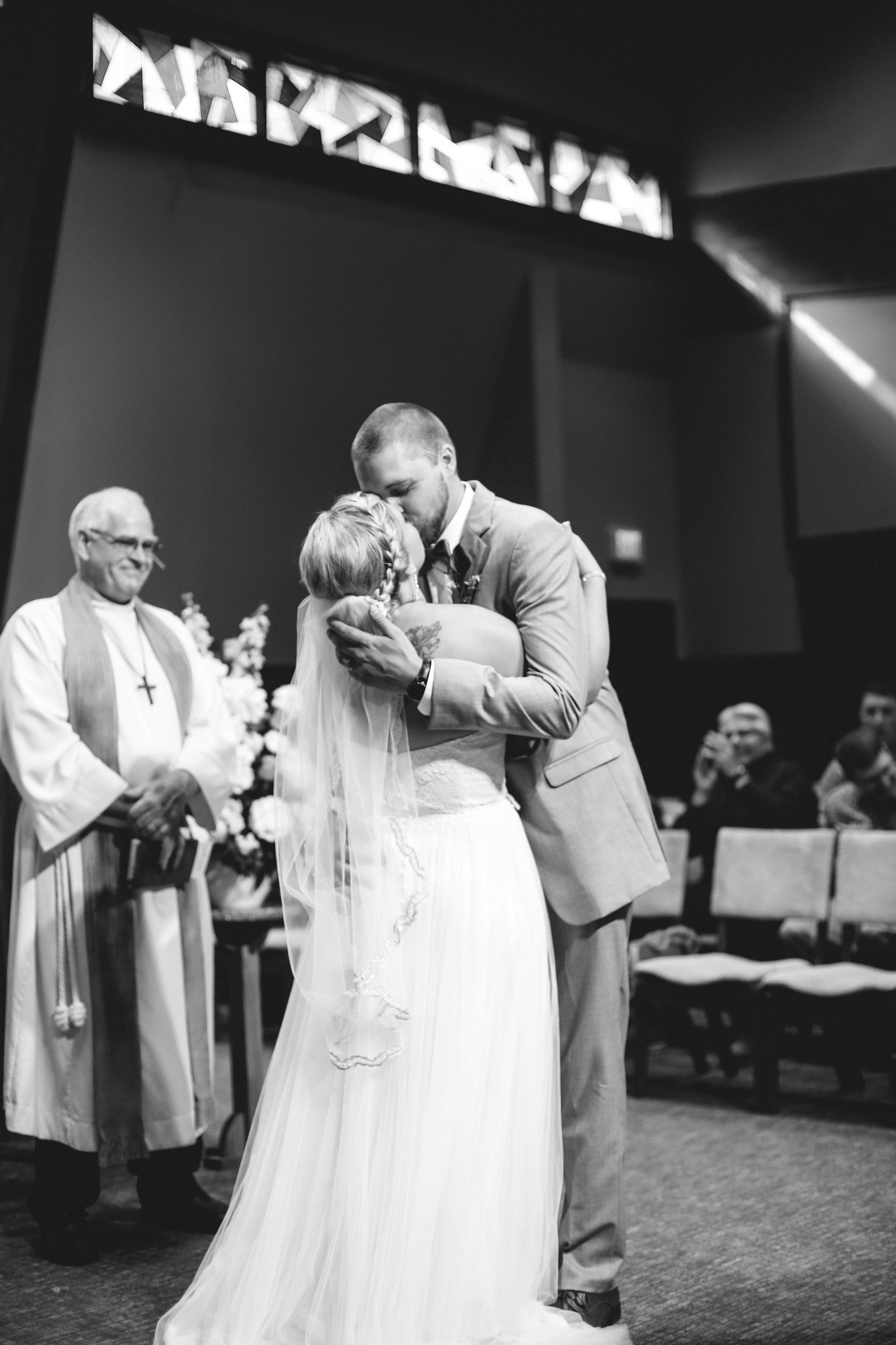 Nathan and Bobbi's Wedding (512 of 543).jpg