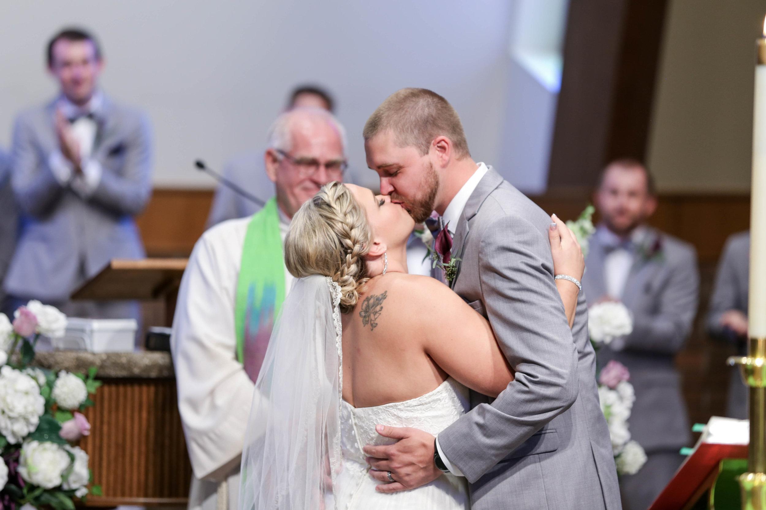 Nathan and Bobbi's Wedding (515 of 543).jpg