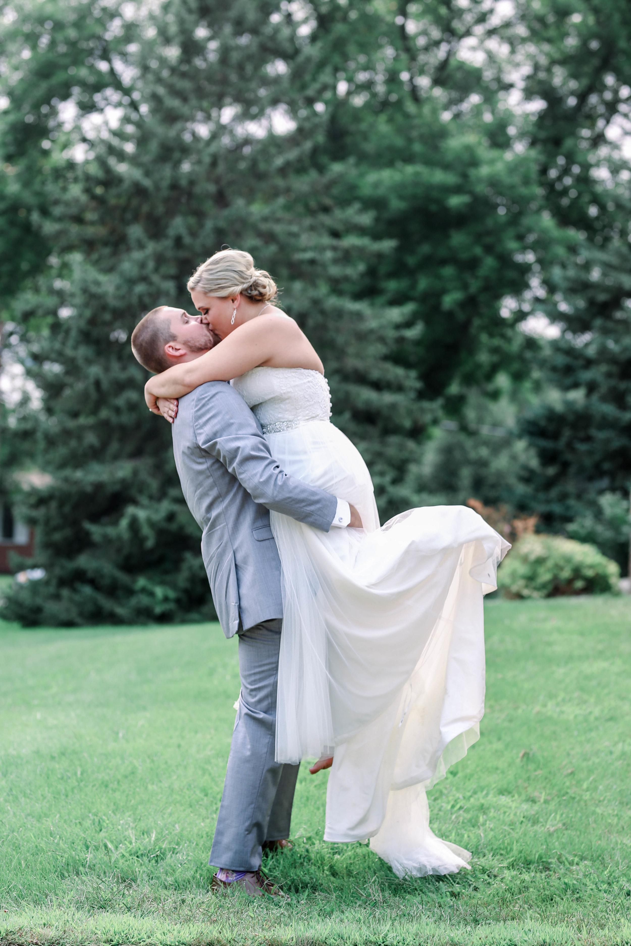 Nathan and Bobbi's Wedding (542 of 543).jpg