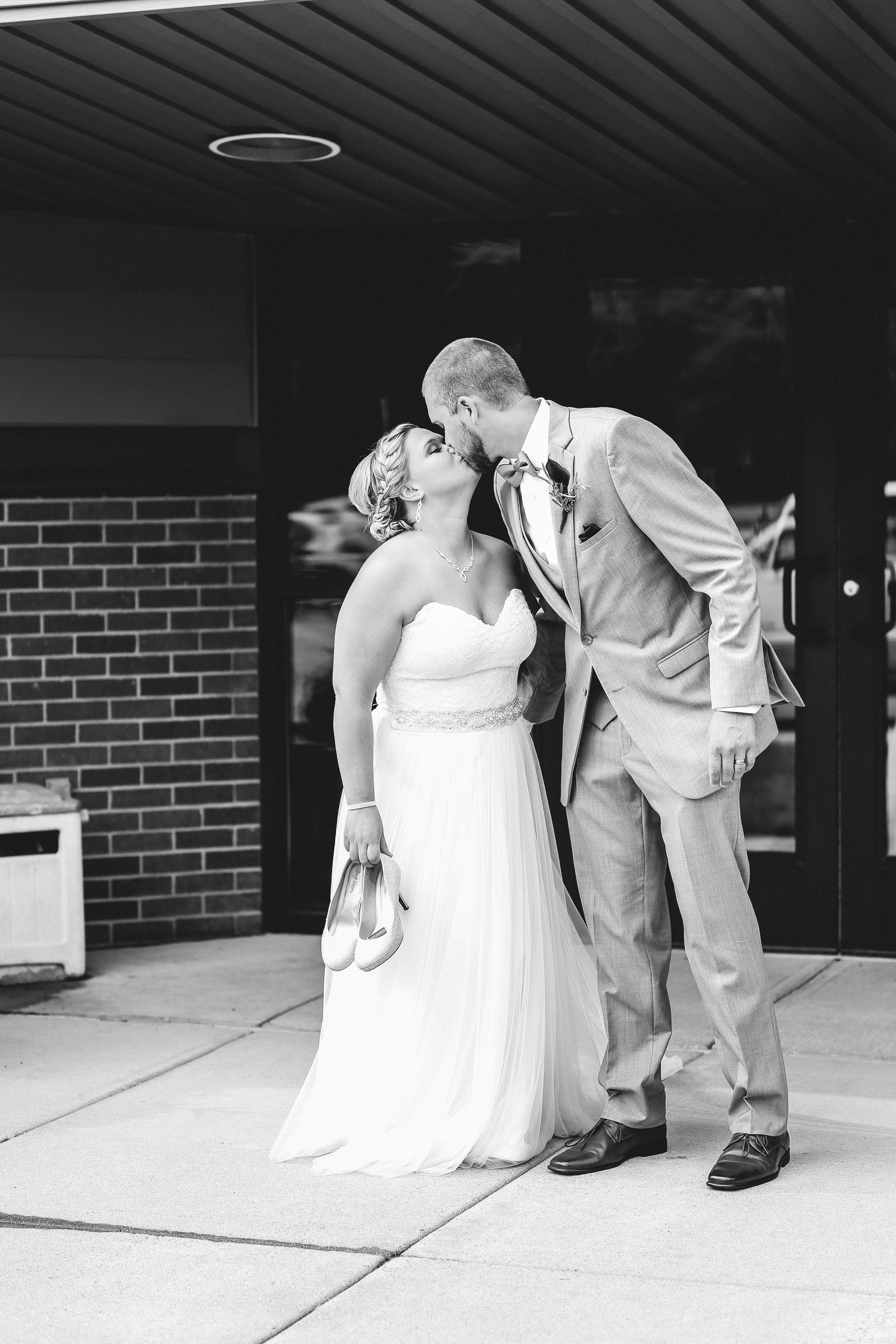 Nathan and Bobbi's Wedding (539 of 543).jpg